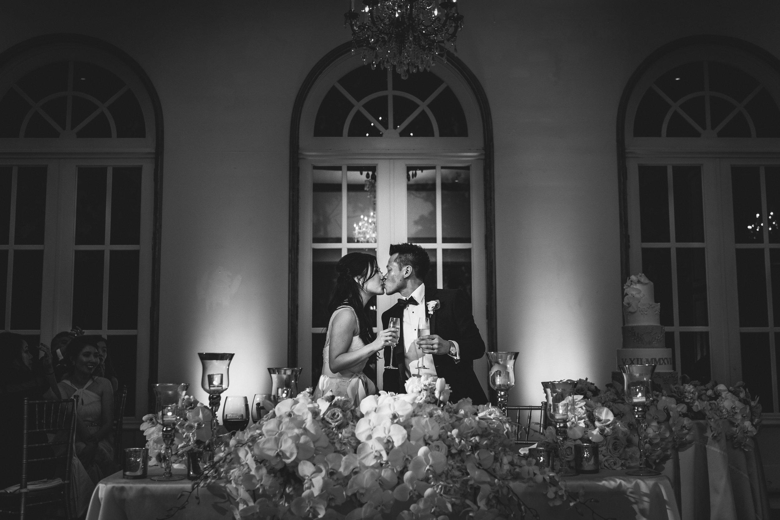 julie-kevin-wedding-favorites-147.jpg