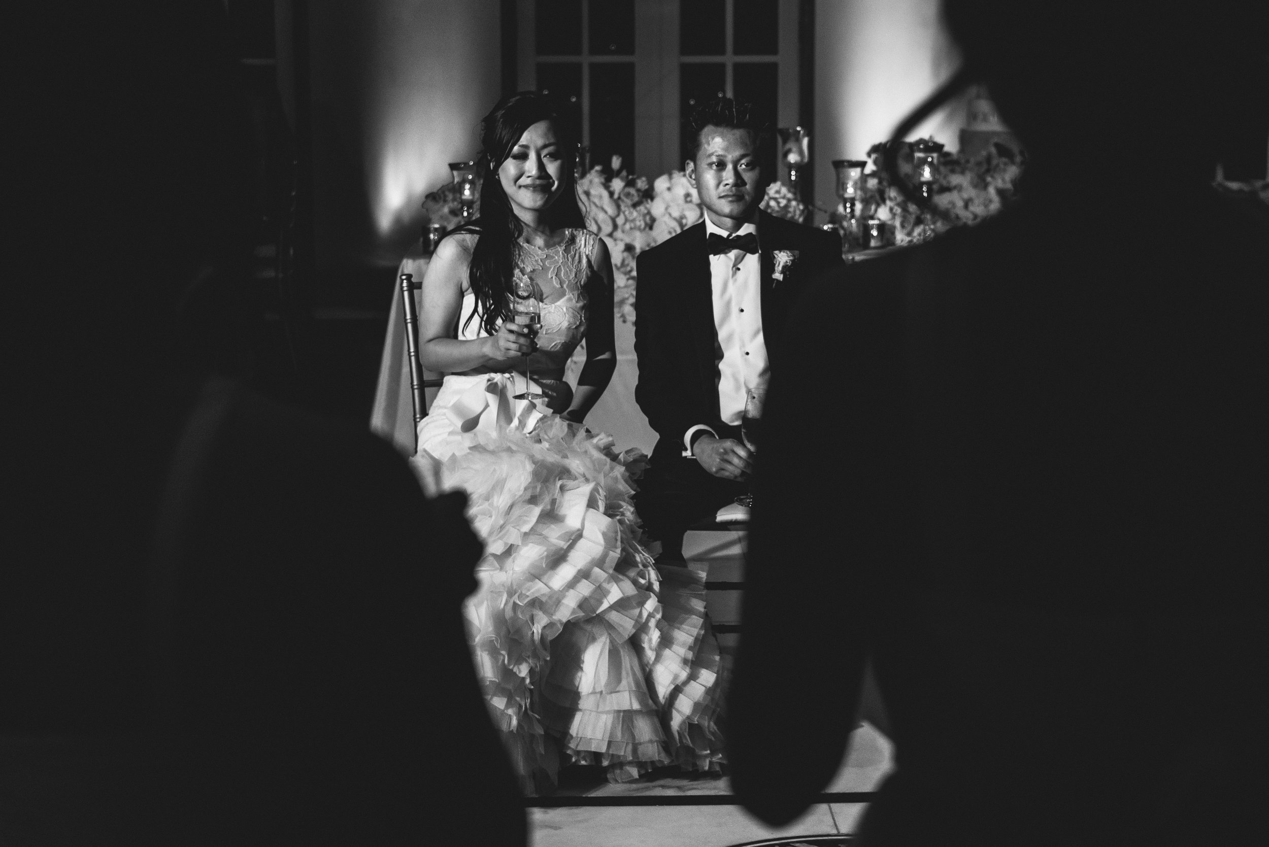 julie-kevin-wedding-favorites-150.jpg
