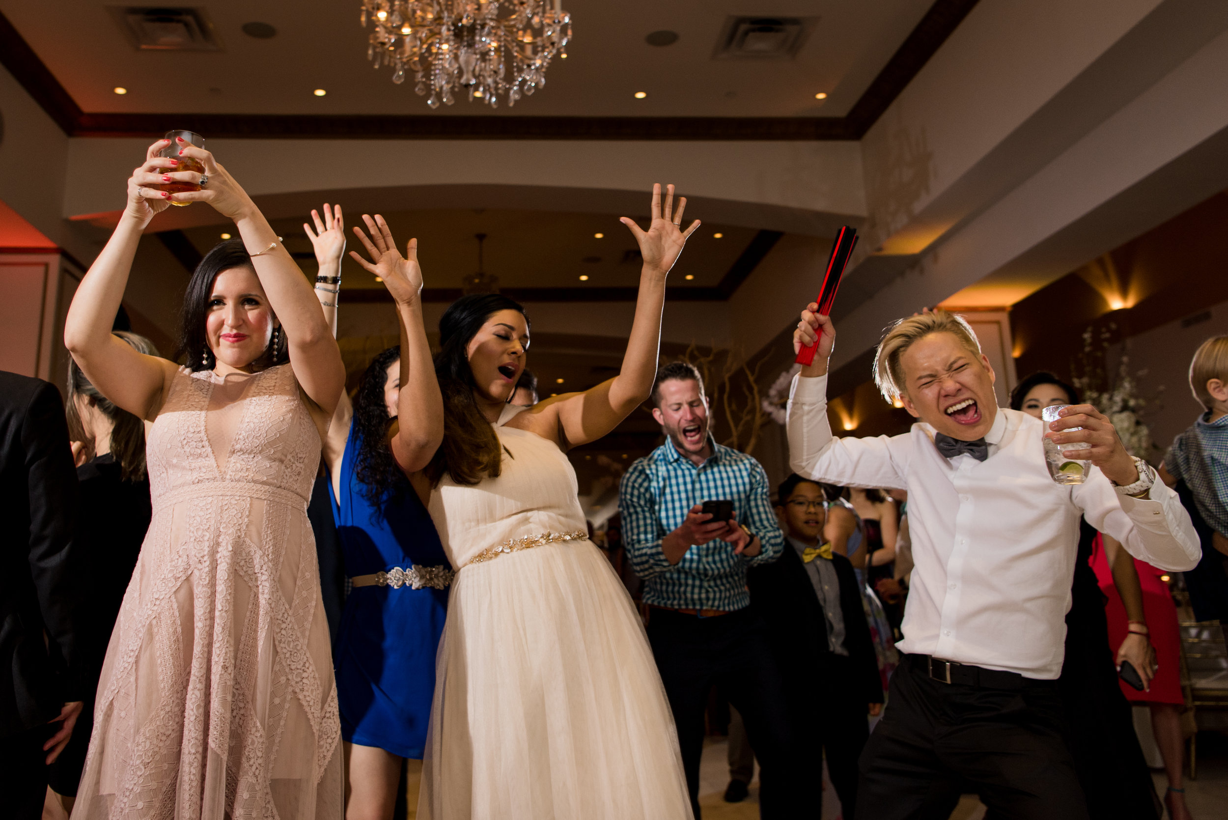 julie-kevin-wedding-favorites-170.jpg
