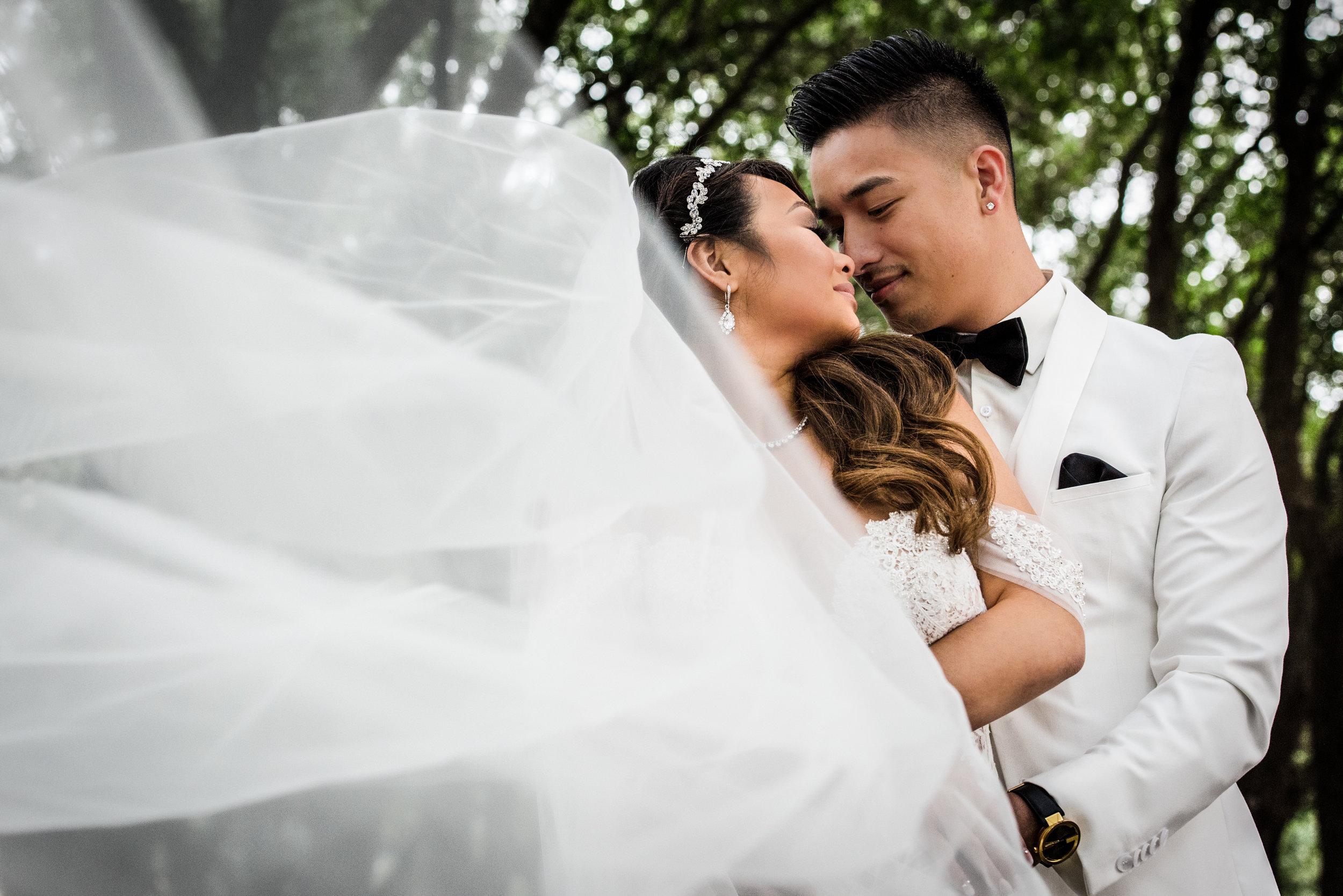 nikki-phillip-wedding-1.jpg