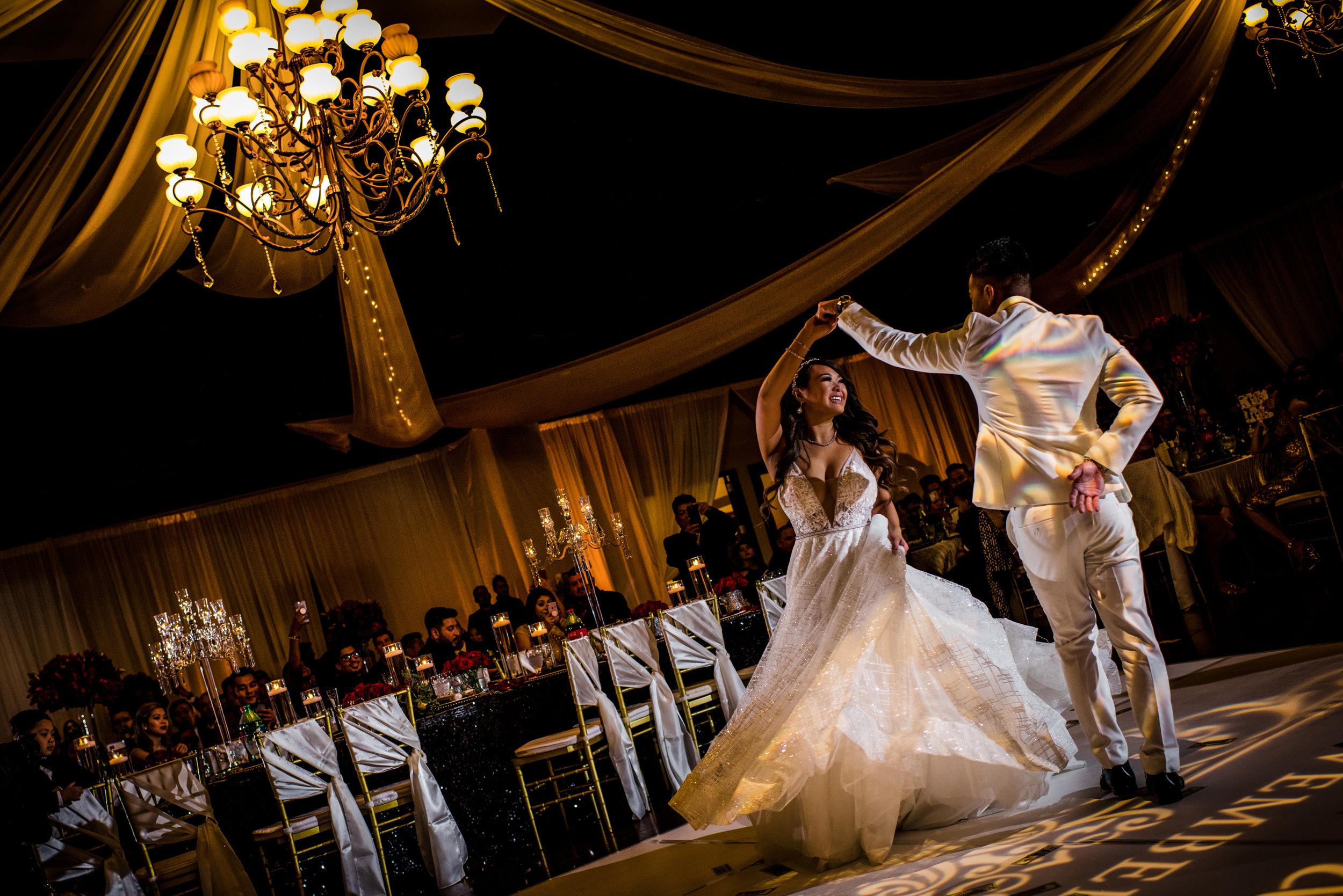 nikki-phillip-wedding-3.jpg