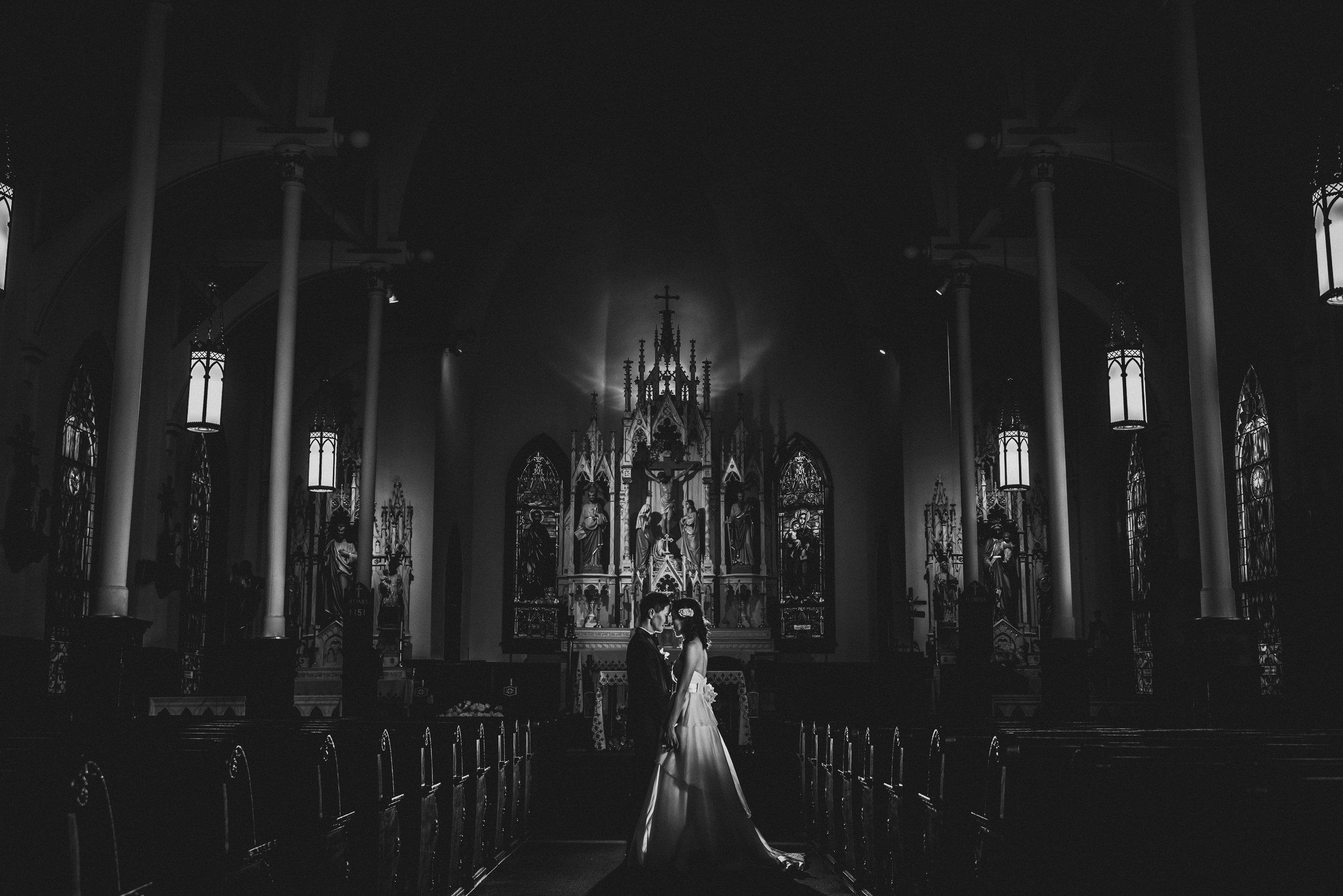 thao-ryan-wedding-2.jpg