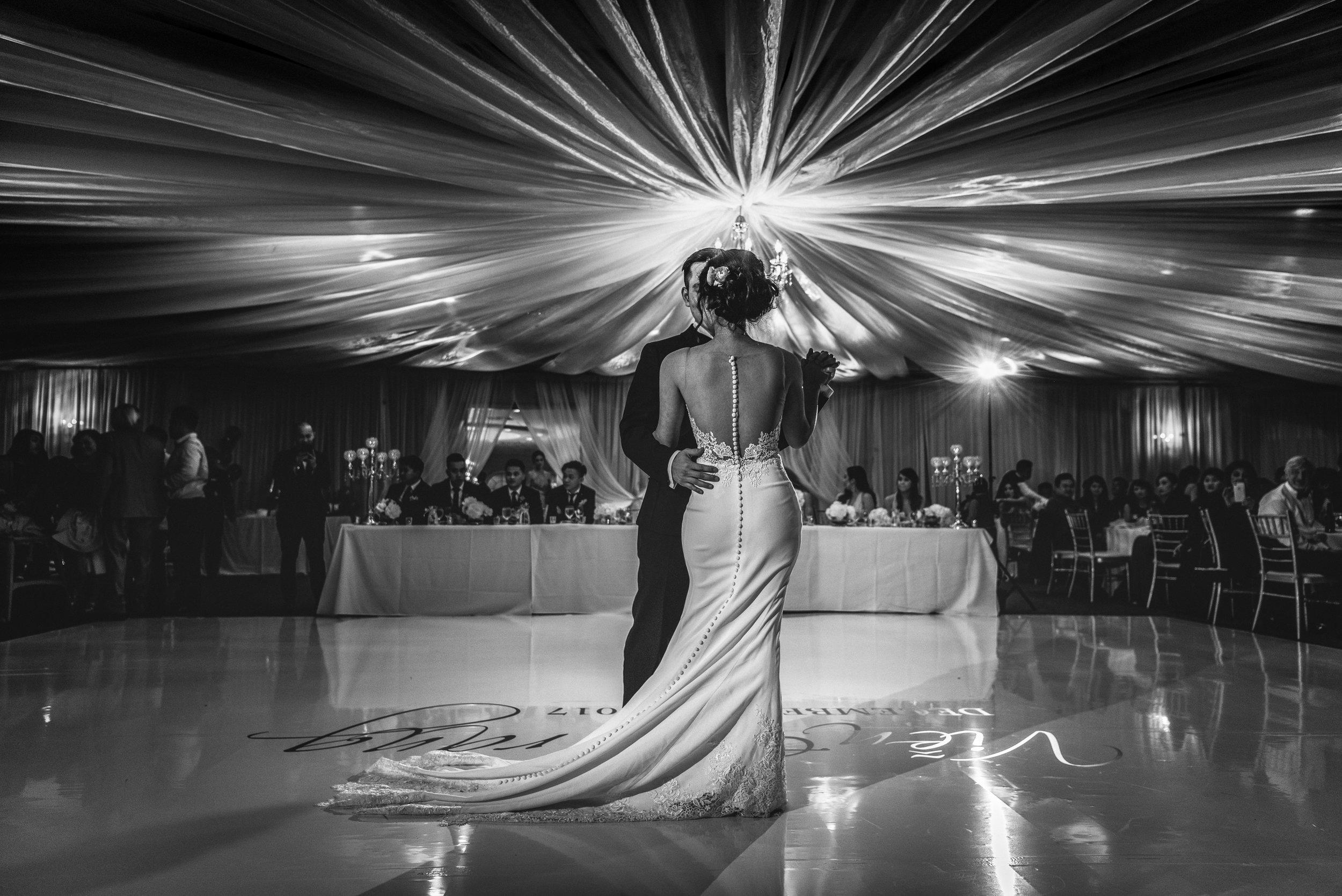 kylie-vien-wedding-1.jpg