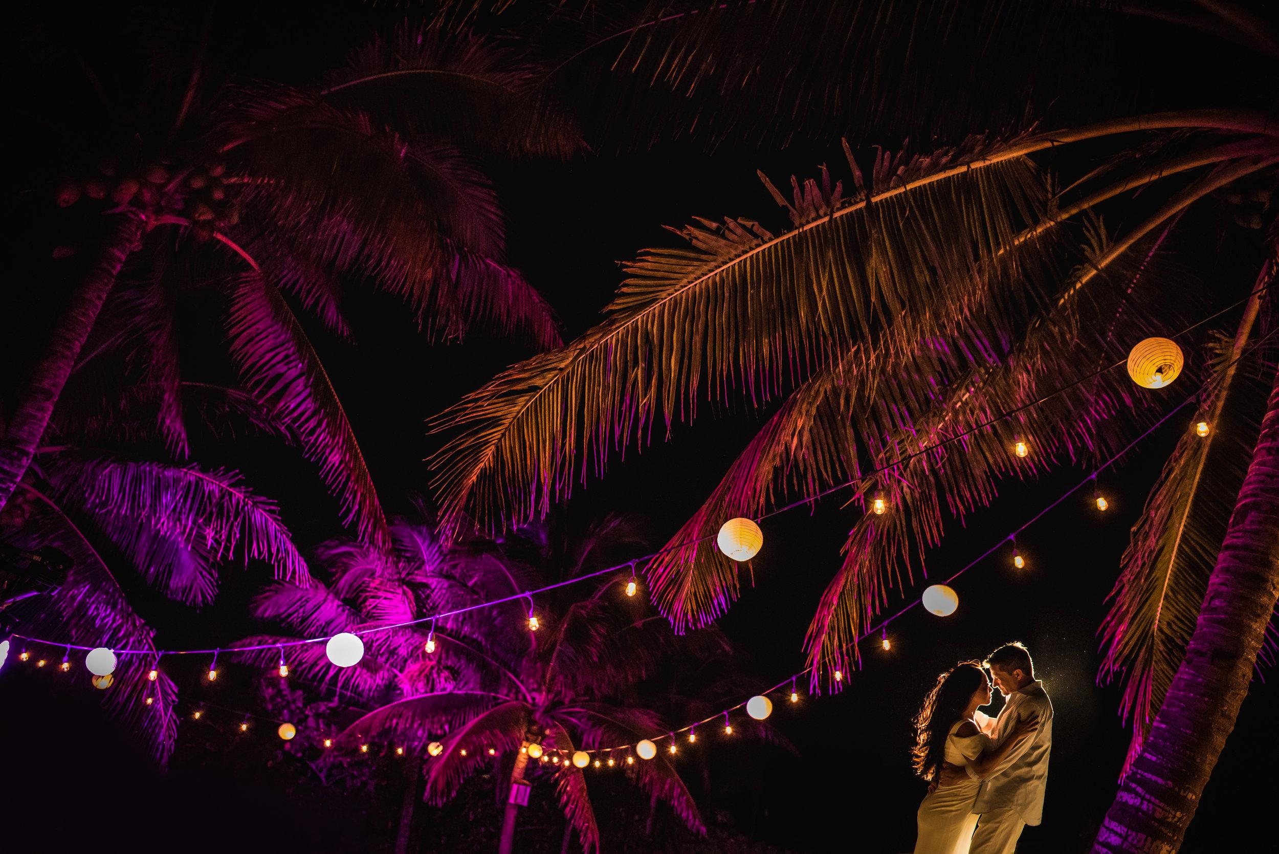 chloe-william-wedding-high-res-4.jpg