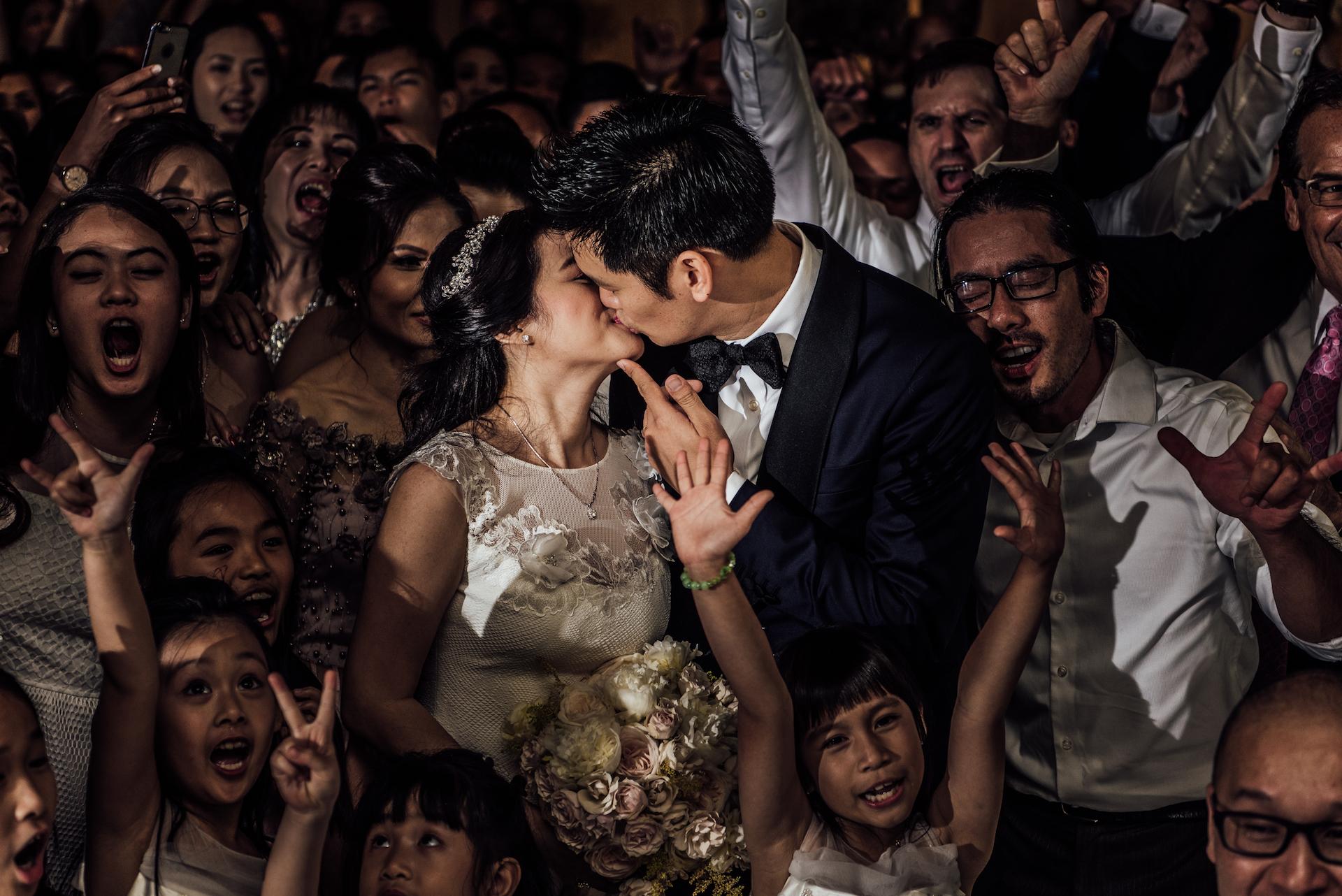 hannah-morgan-wedding-monarch-resort-dana-point.jpg
