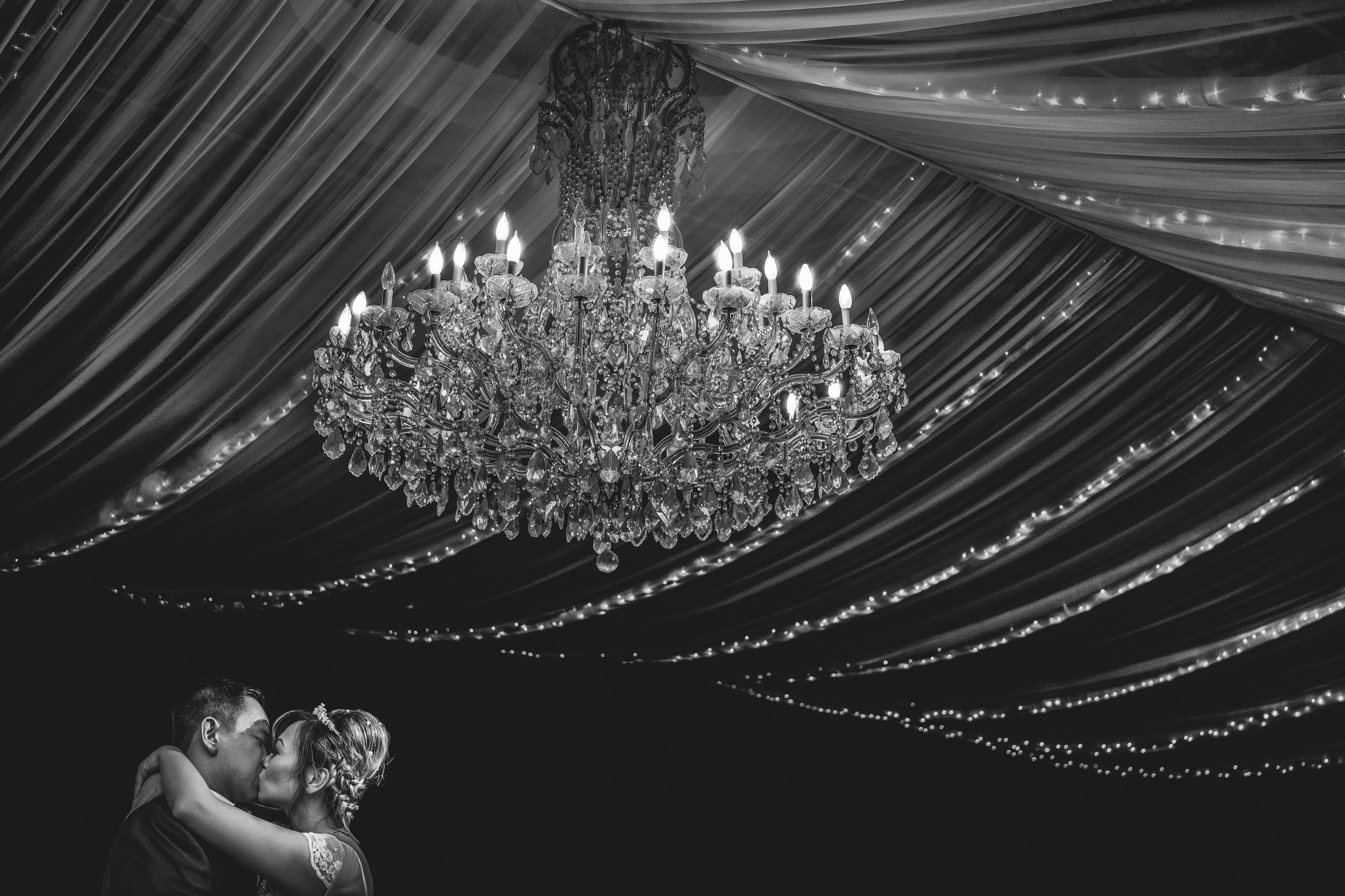 kindra-david-wedding-2.jpg