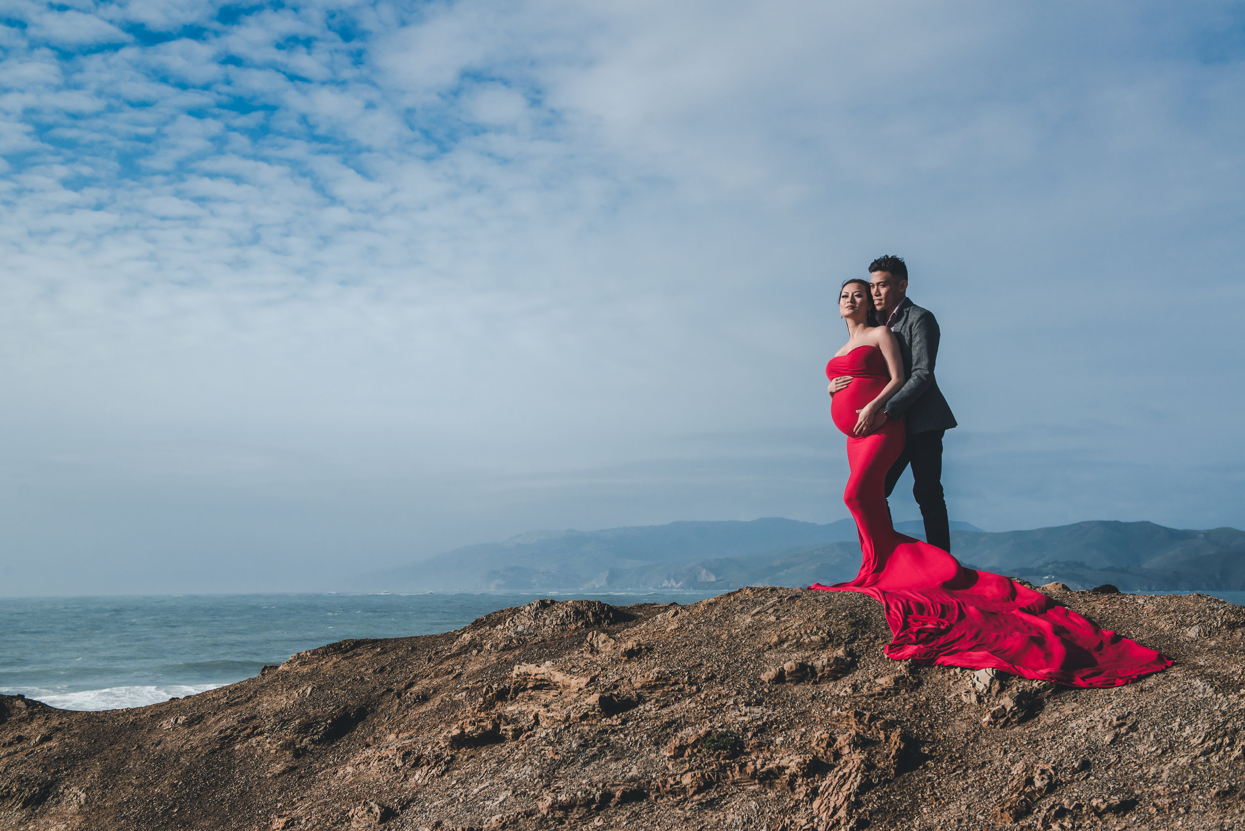 linda-tuan-maternity-final-high-res-8.jpg