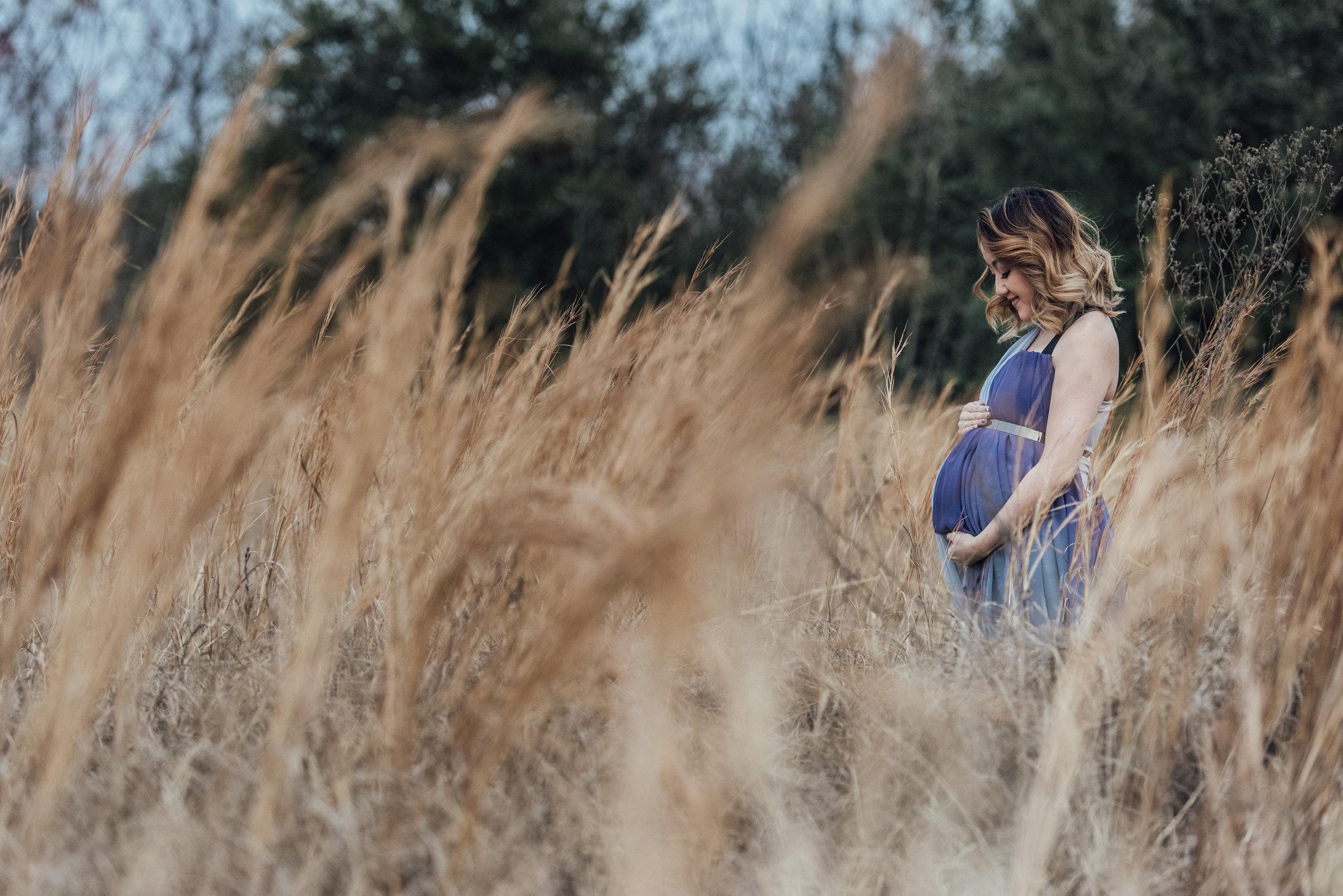 uyenvy-maternity-14.jpg