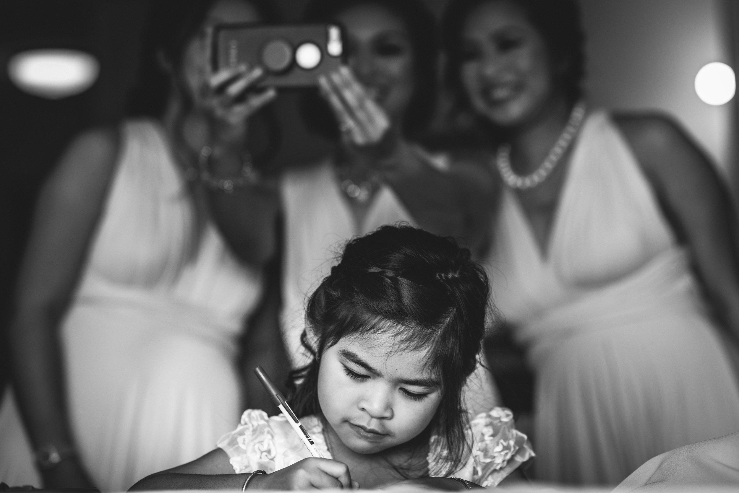 cece-david-wedding-favorites-40.jpg