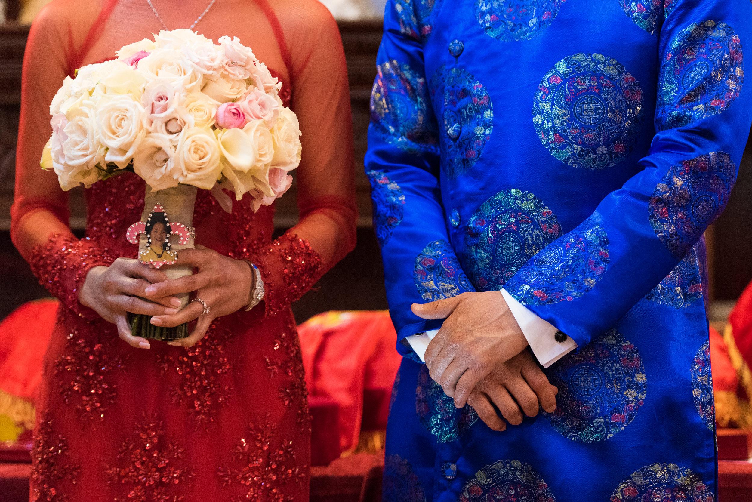 cece-david-wedding-favorites-80.jpg