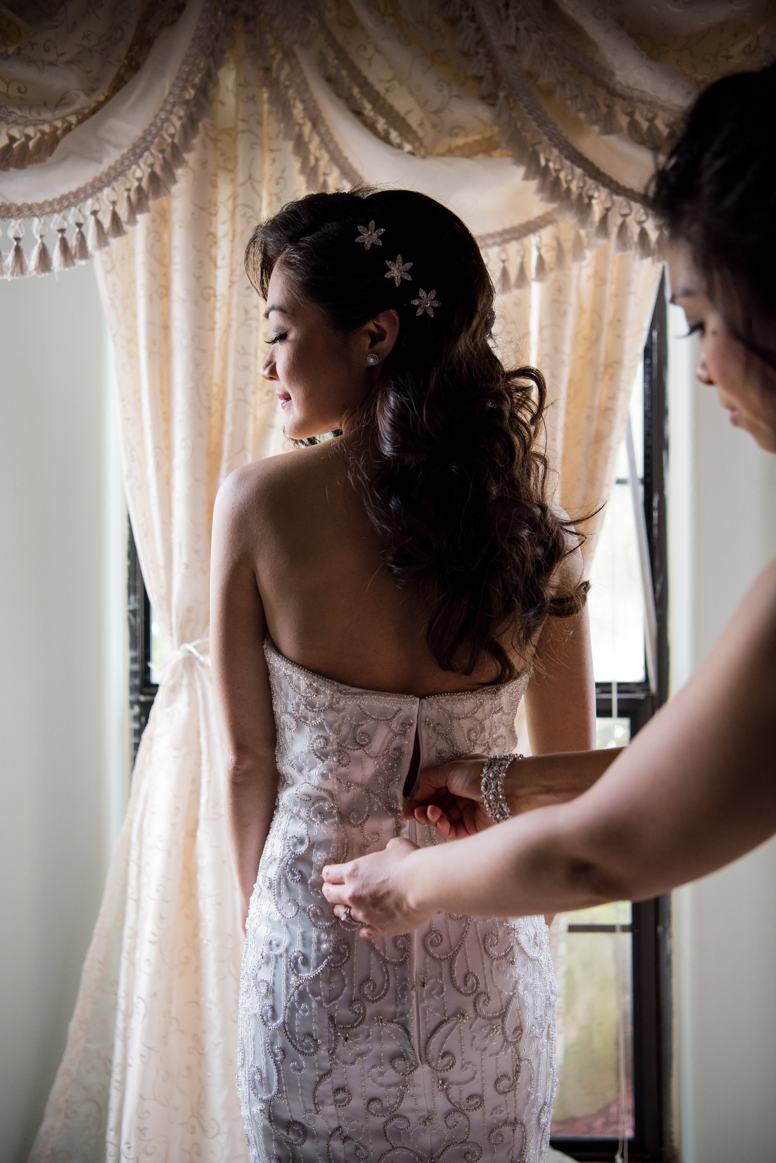 cece-david-wedding-favorites-84.jpg
