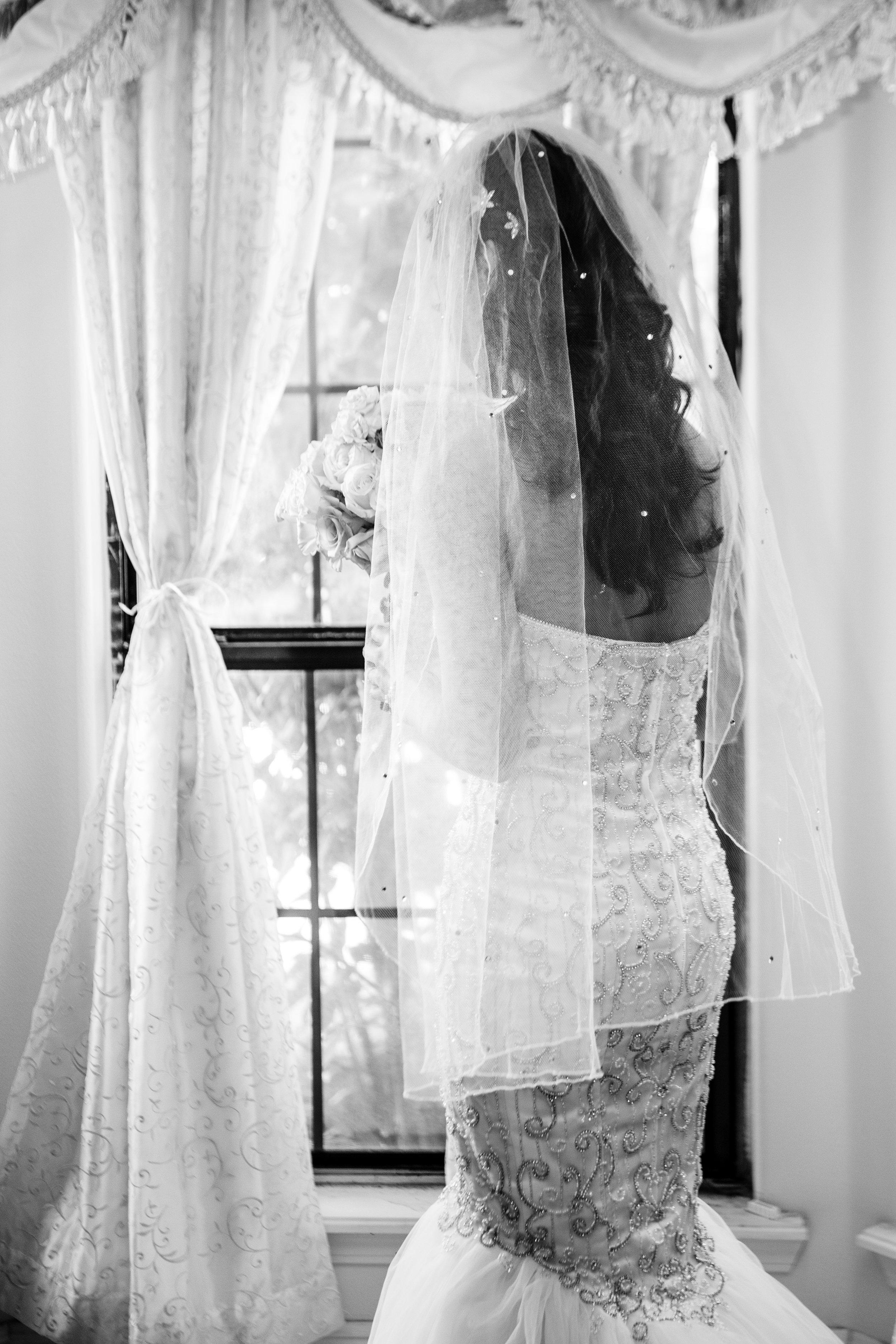 cece-david-wedding-favorites-86.jpg