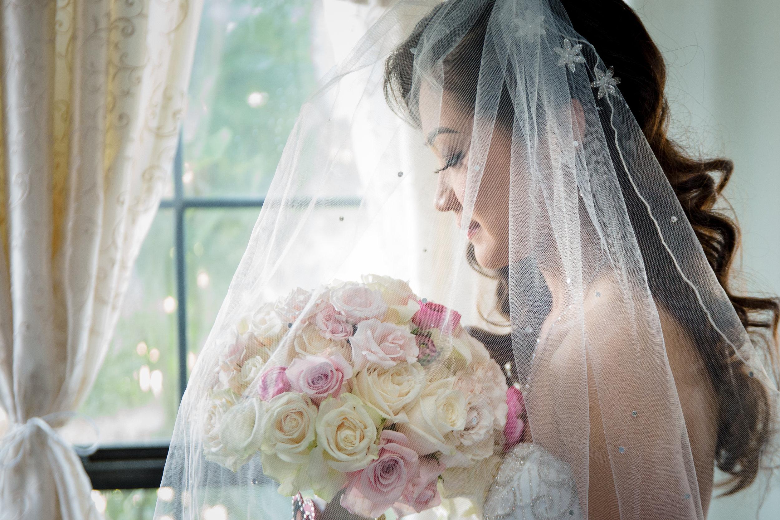 cece-david-wedding-favorites-89.jpg