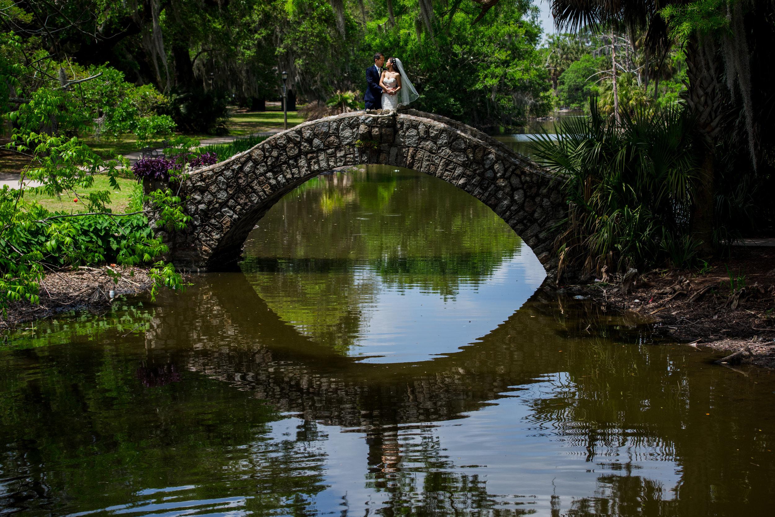 cece-david-wedding-favorites-111.jpg