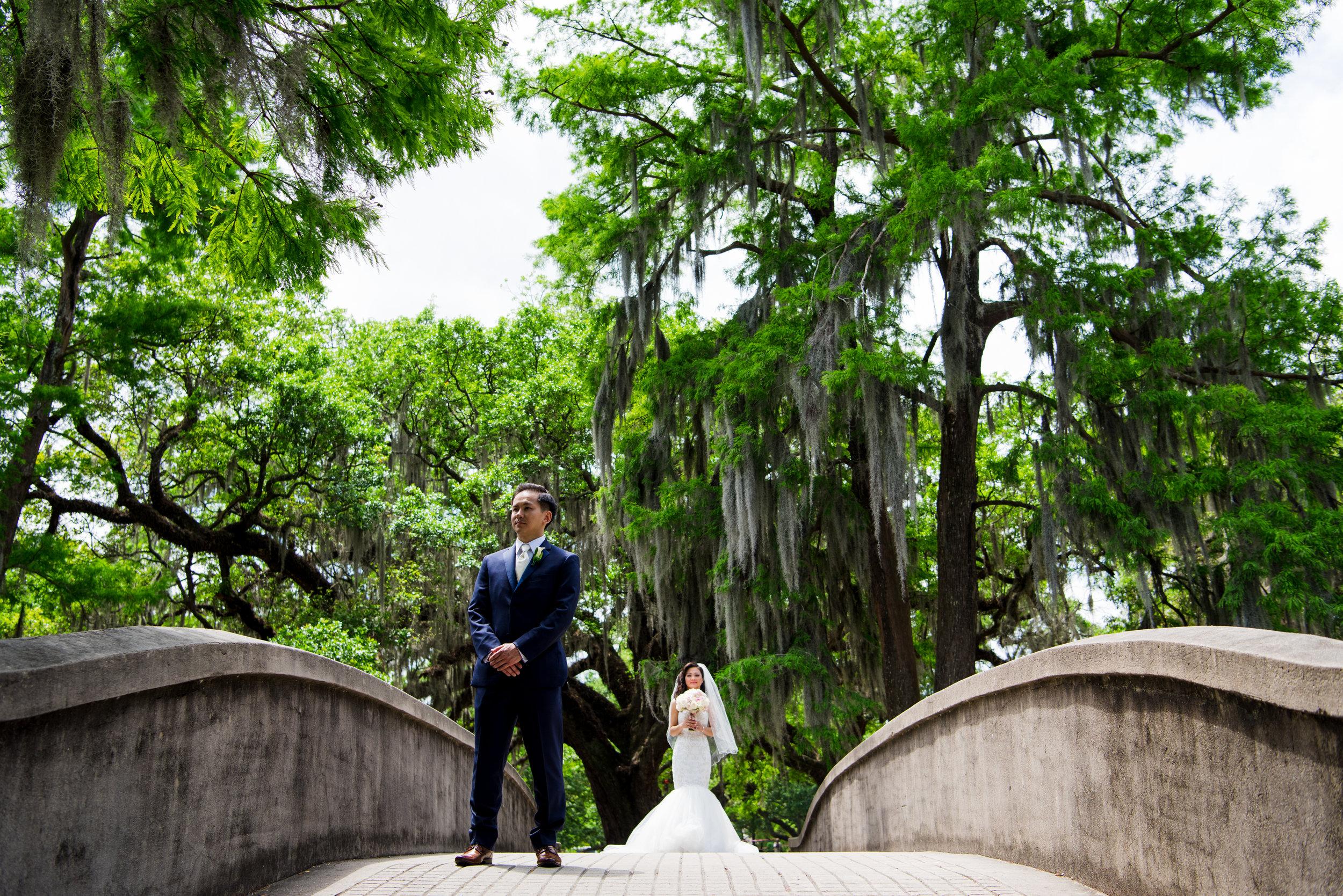 cece-david-wedding-favorites-103.jpg