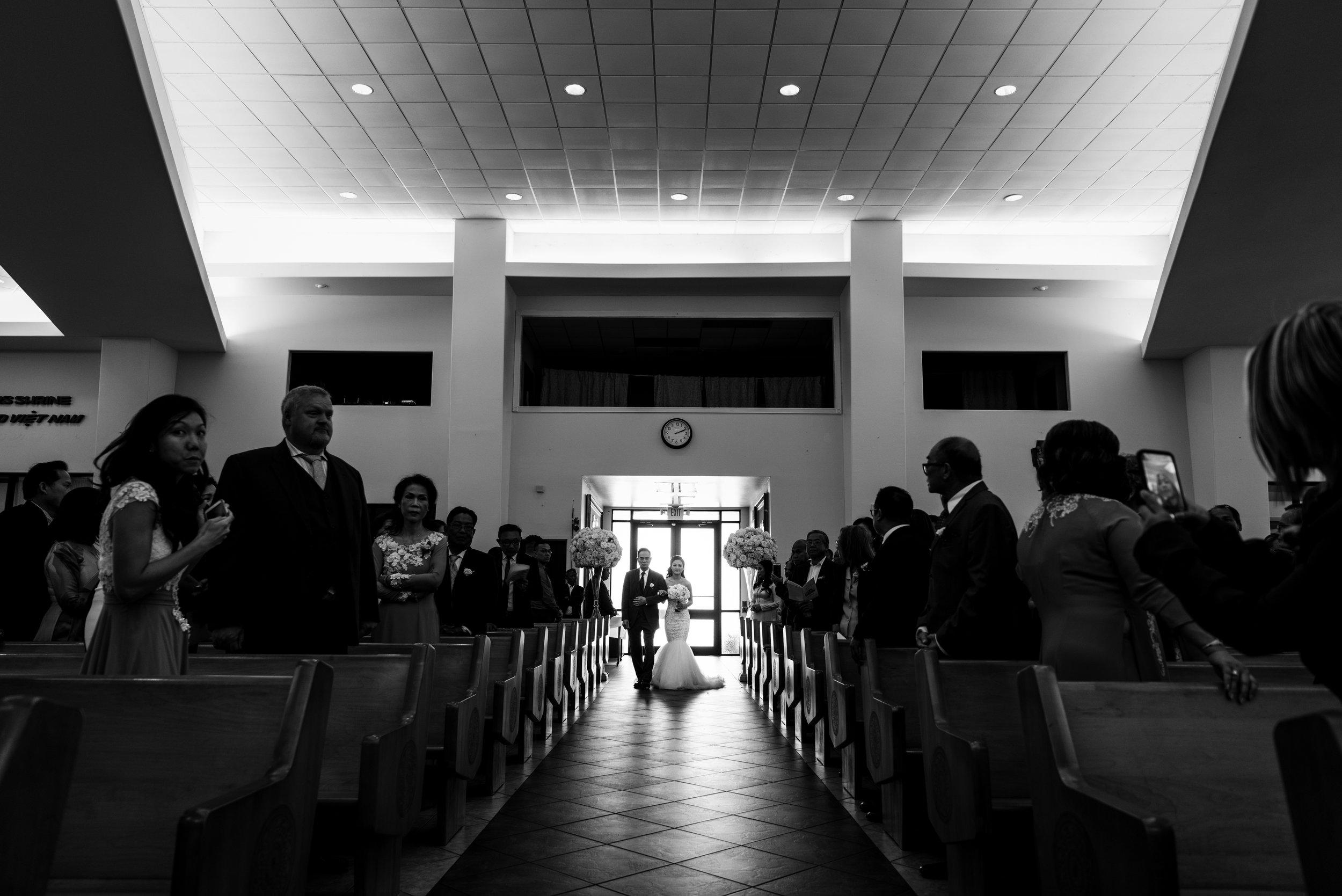 cece-david-wedding-favorites-125.jpg