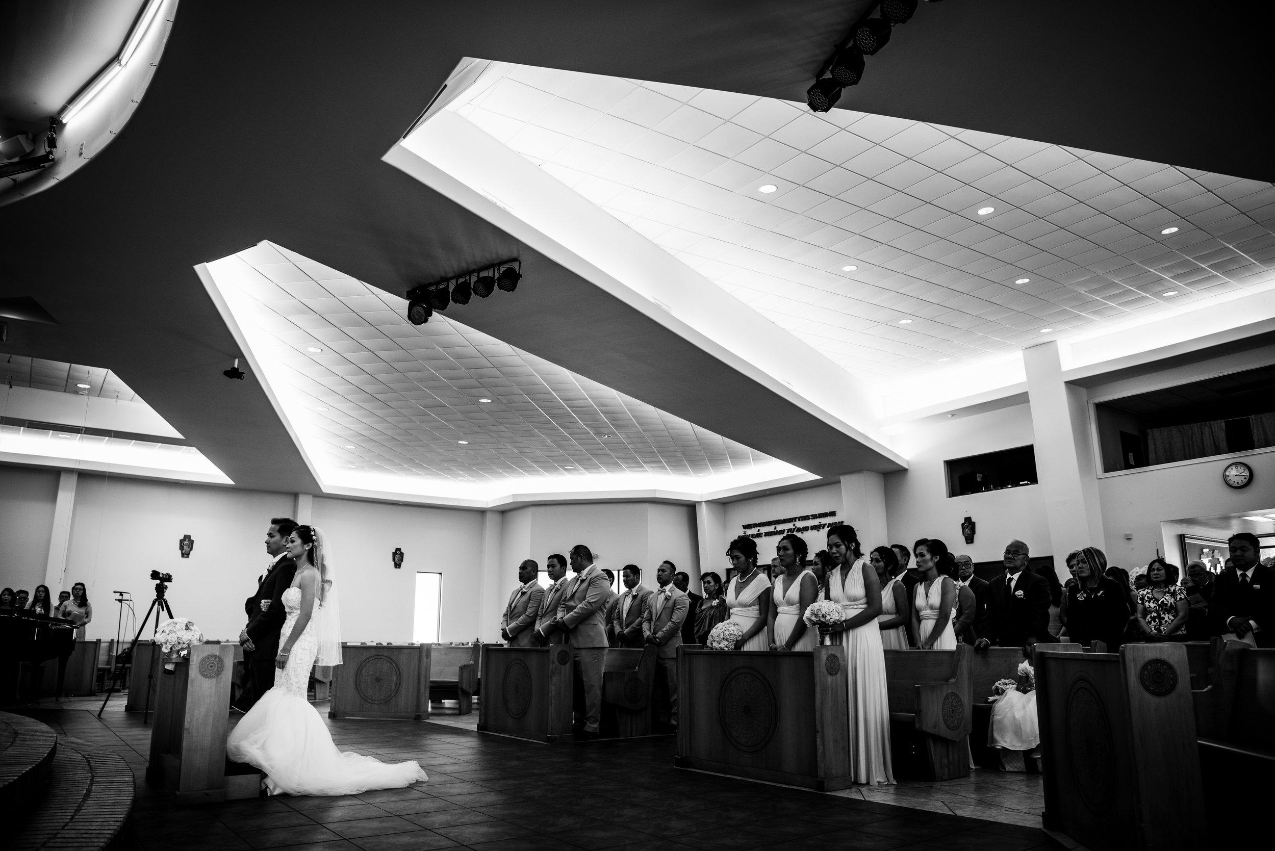 cece-david-wedding-favorites-131.jpg