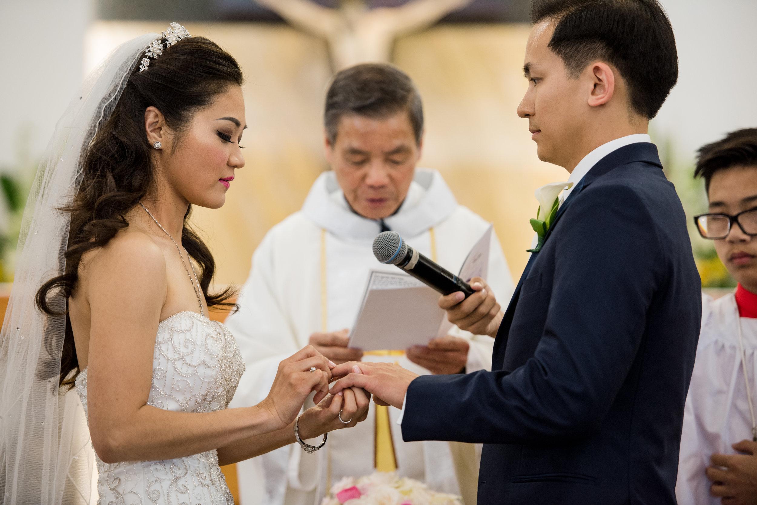 cece-david-wedding-favorites-146.jpg