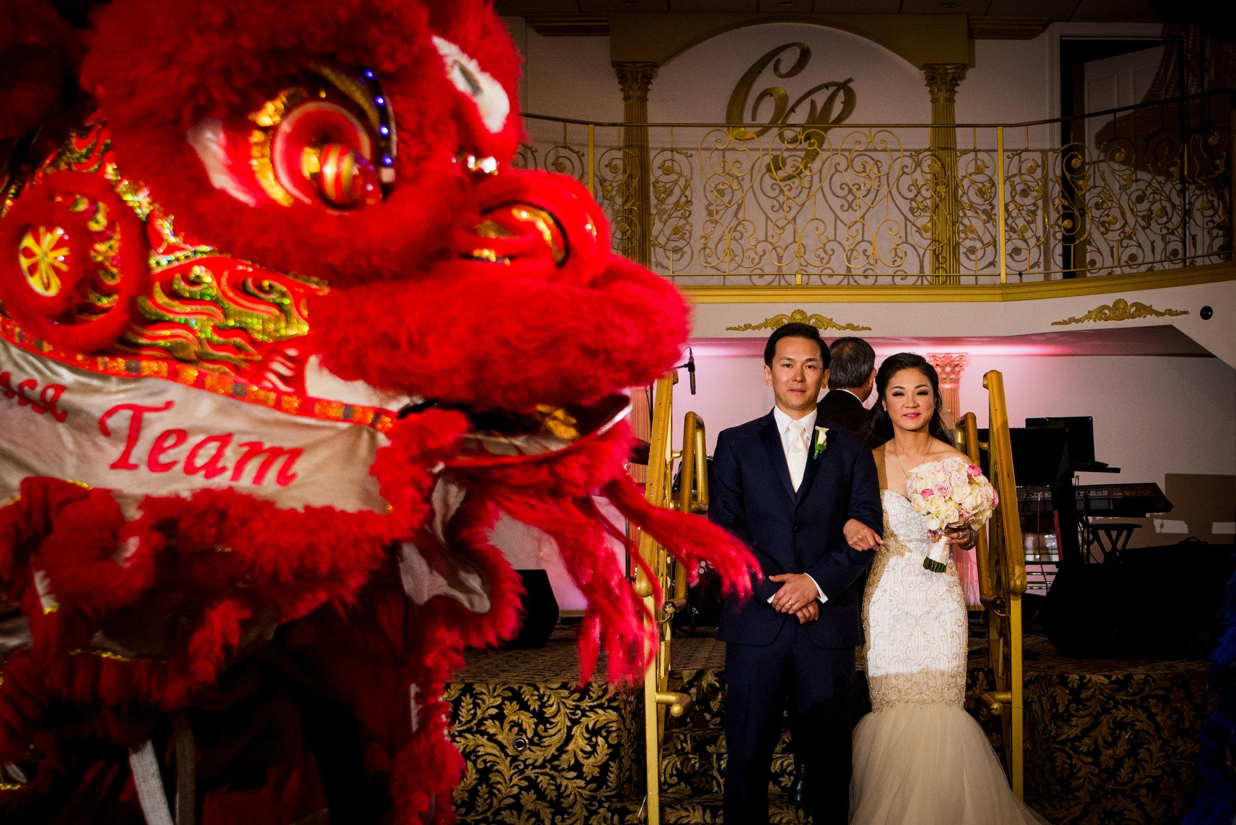 cece-david-wedding-favorites-166.jpg