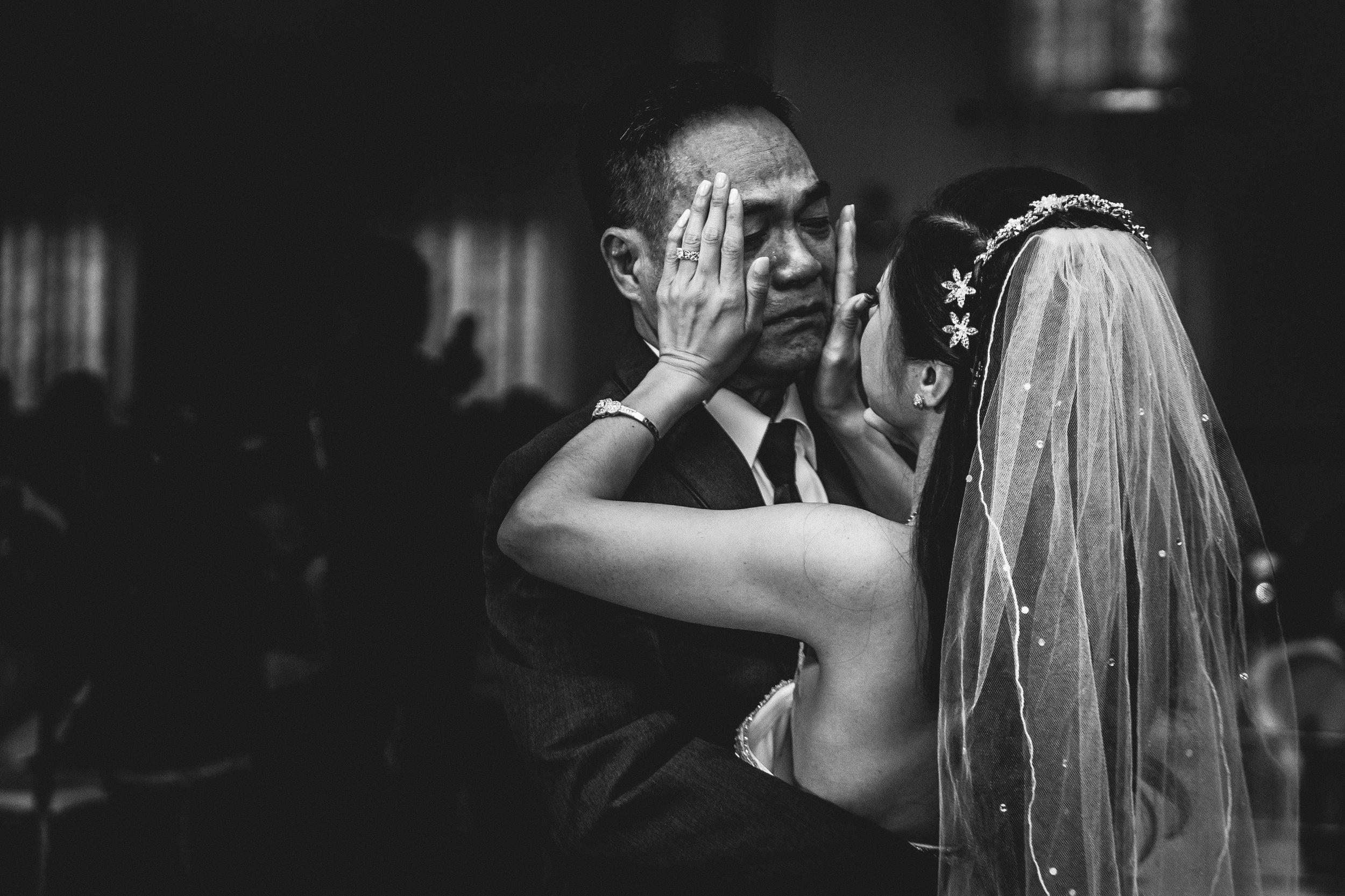 cece-david-wedding-favorites-186.jpg