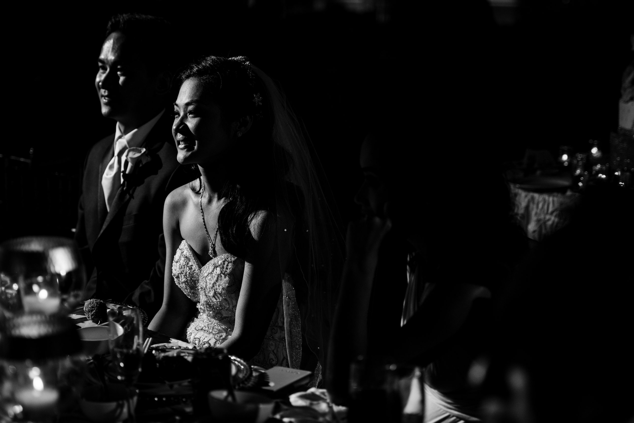 cece-david-wedding-favorites-202.jpg