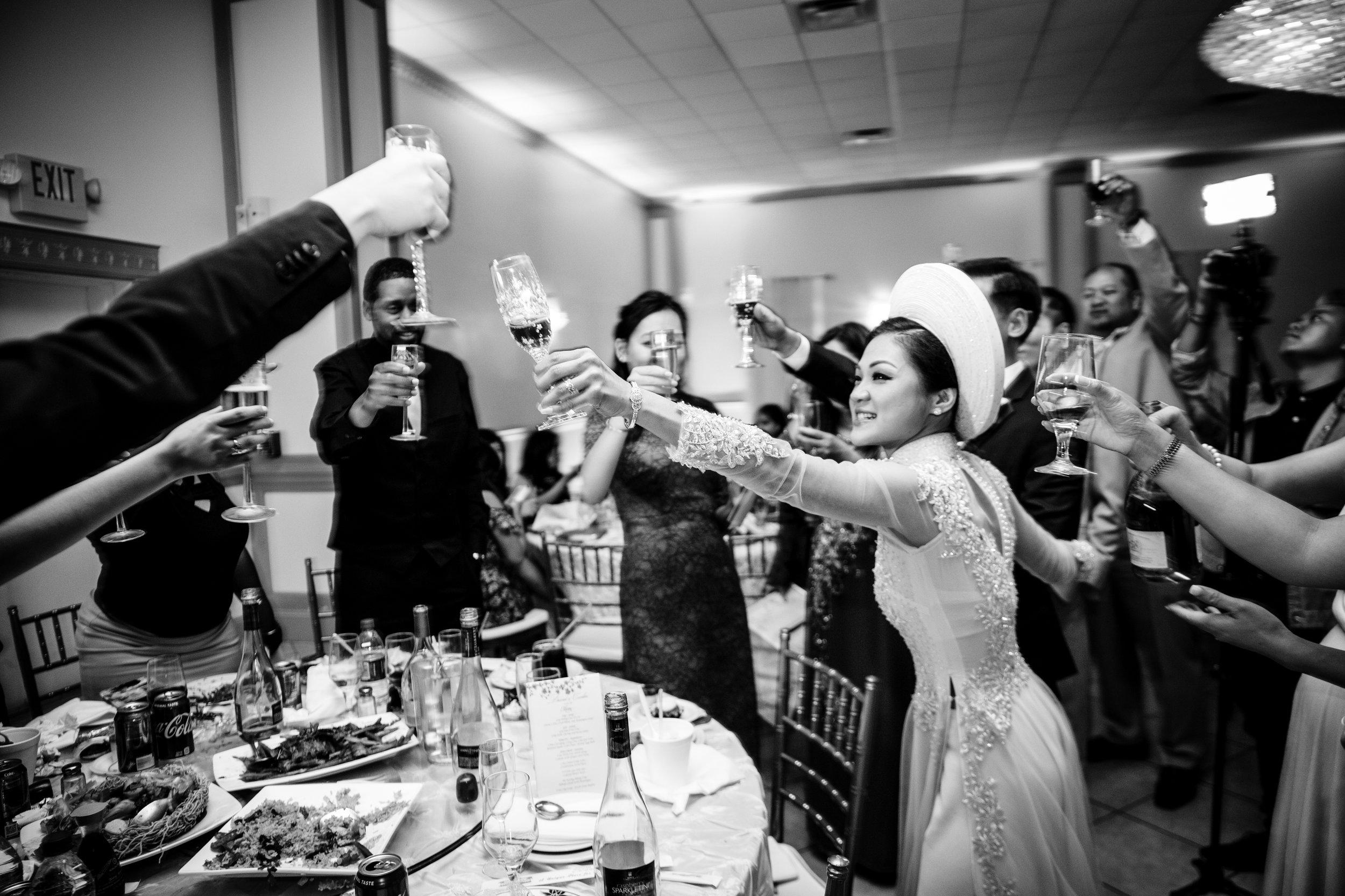 cece-david-wedding-favorites-206.jpg