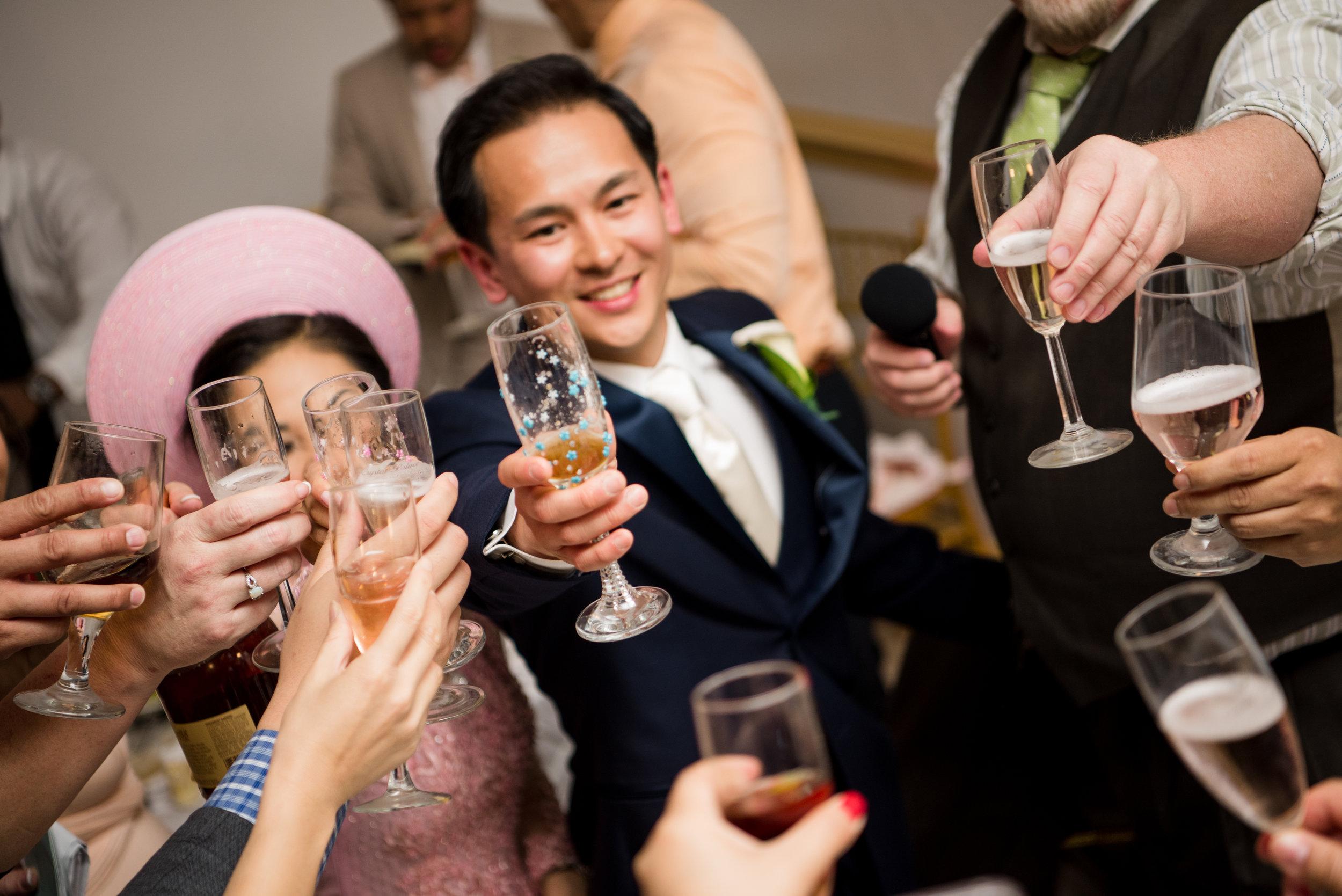 cece-david-wedding-favorites-212.jpg