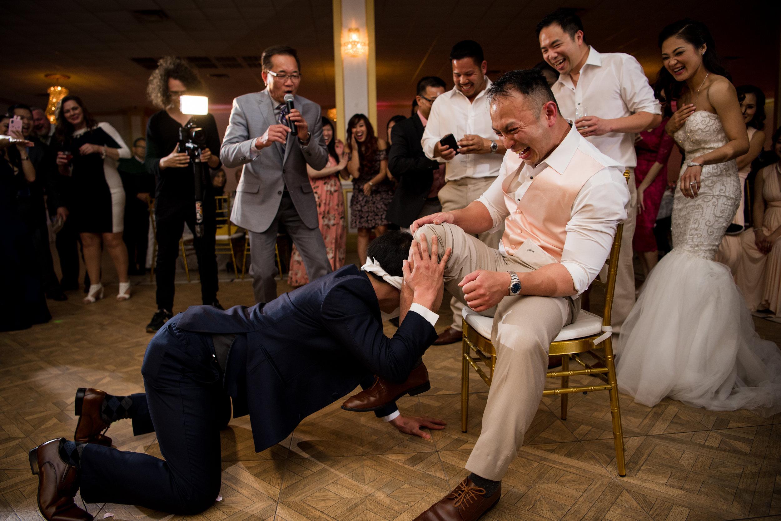 cece-david-wedding-favorites-222.jpg