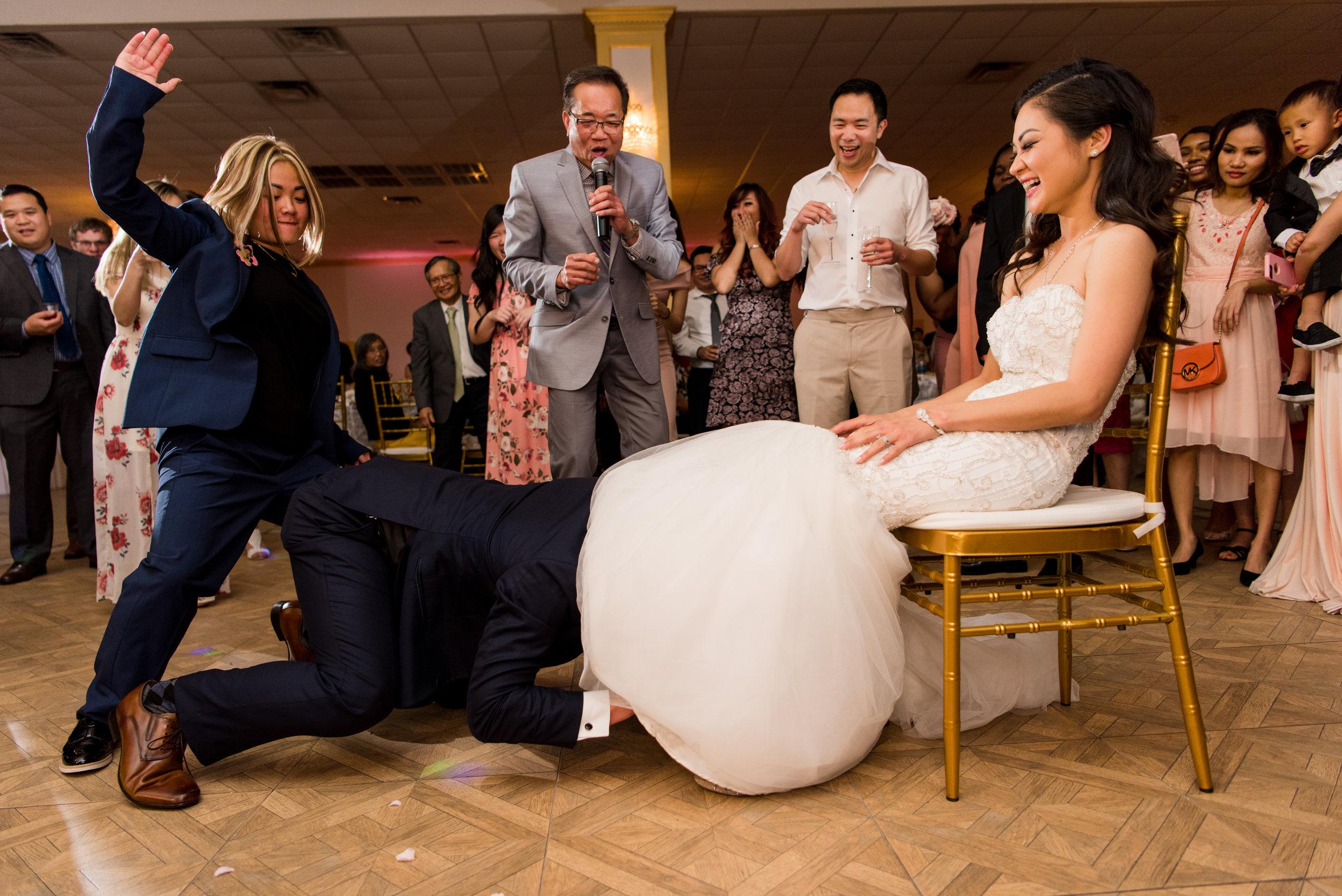 cece-david-wedding-favorites-225.jpg