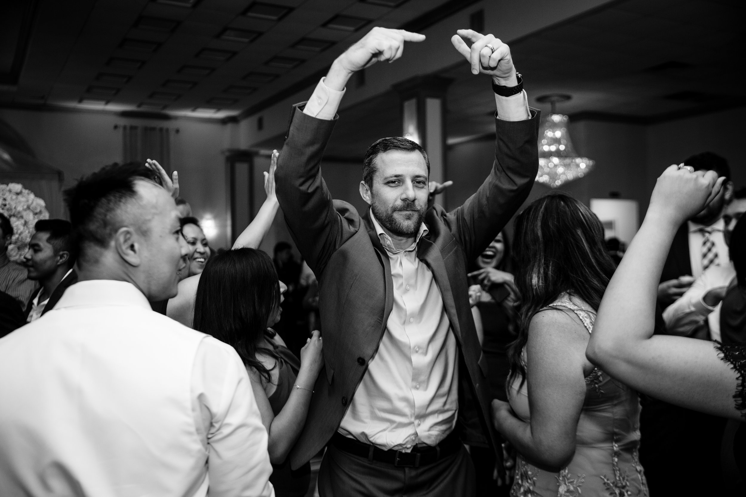 cece-david-wedding-favorites-232.jpg