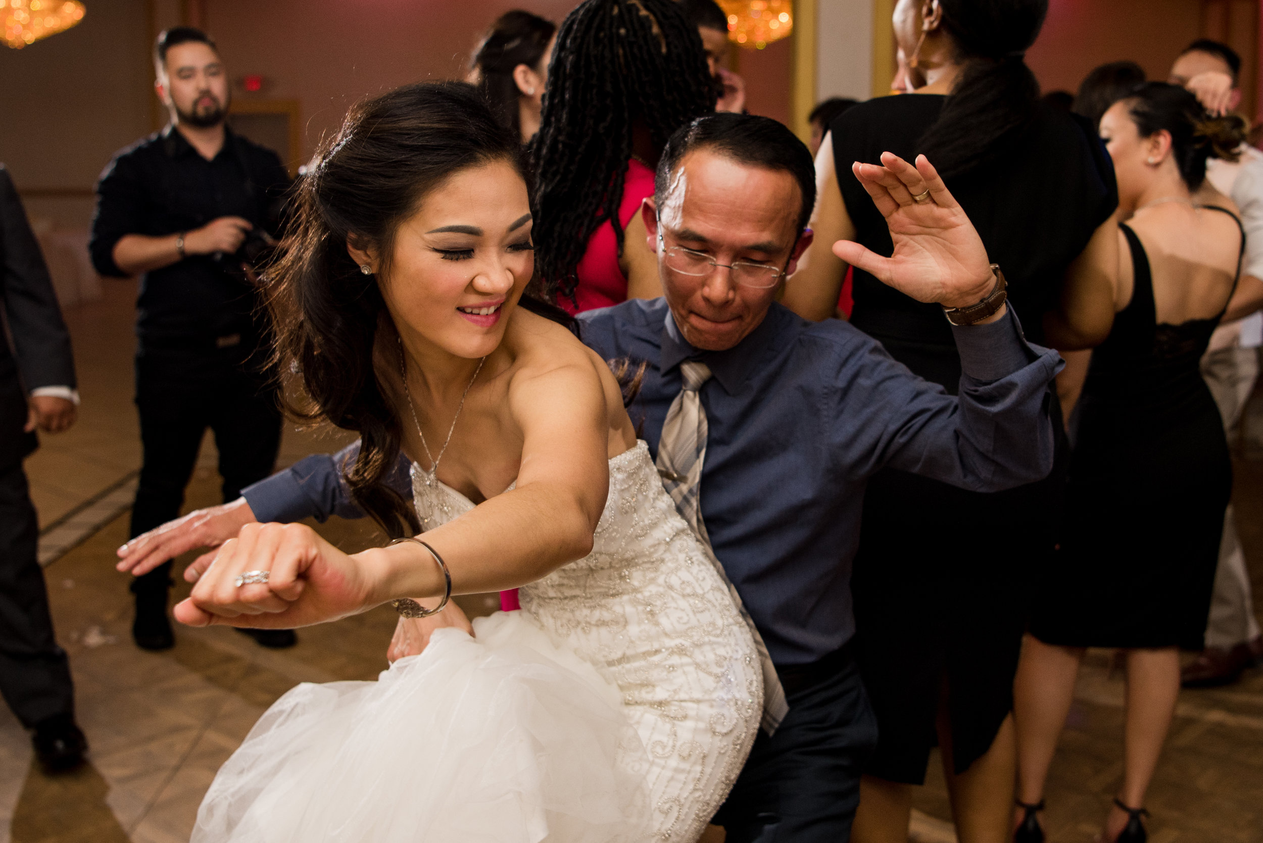 cece-david-wedding-favorites-236.jpg