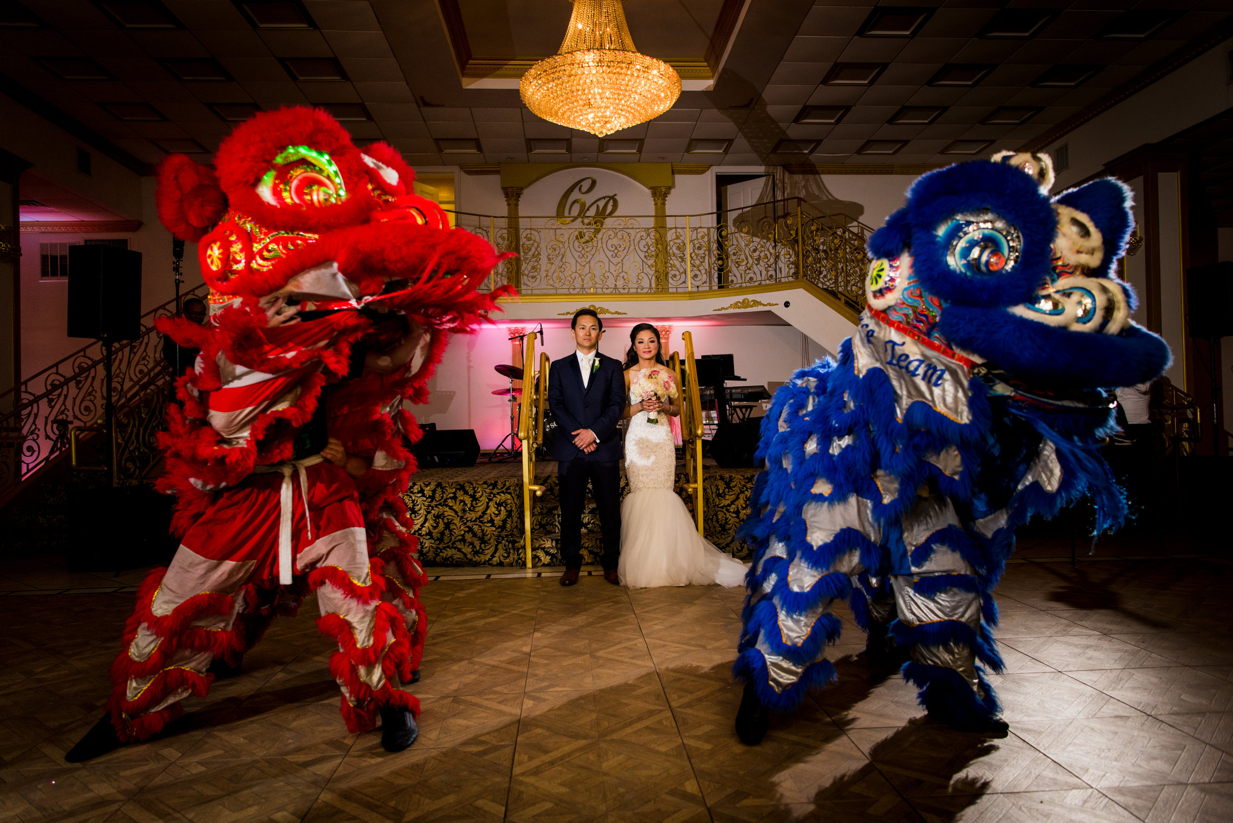 cece-david-wedding-bridal-reception-49.jpg