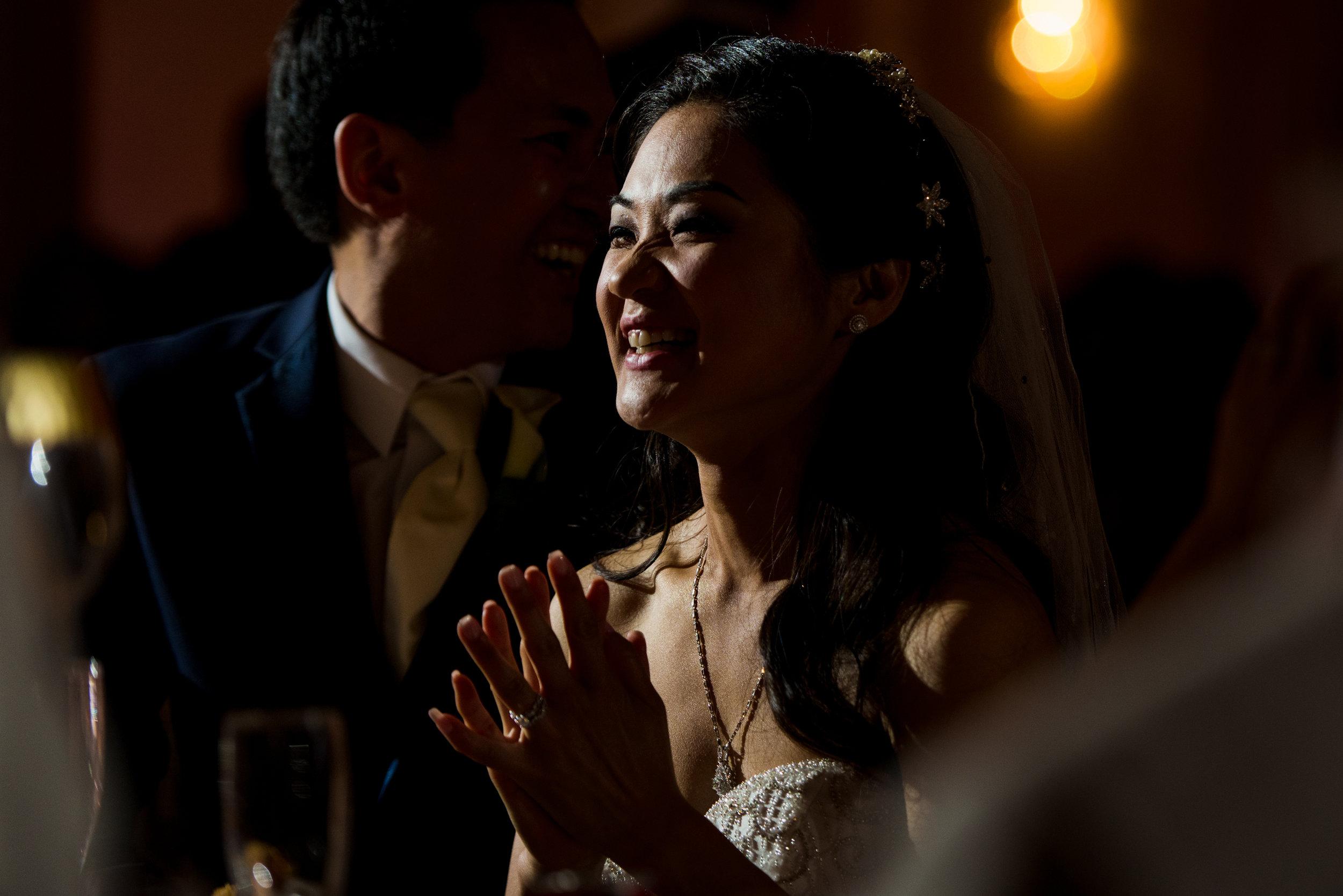 cece-david-wedding-bridal-reception-137.jpg