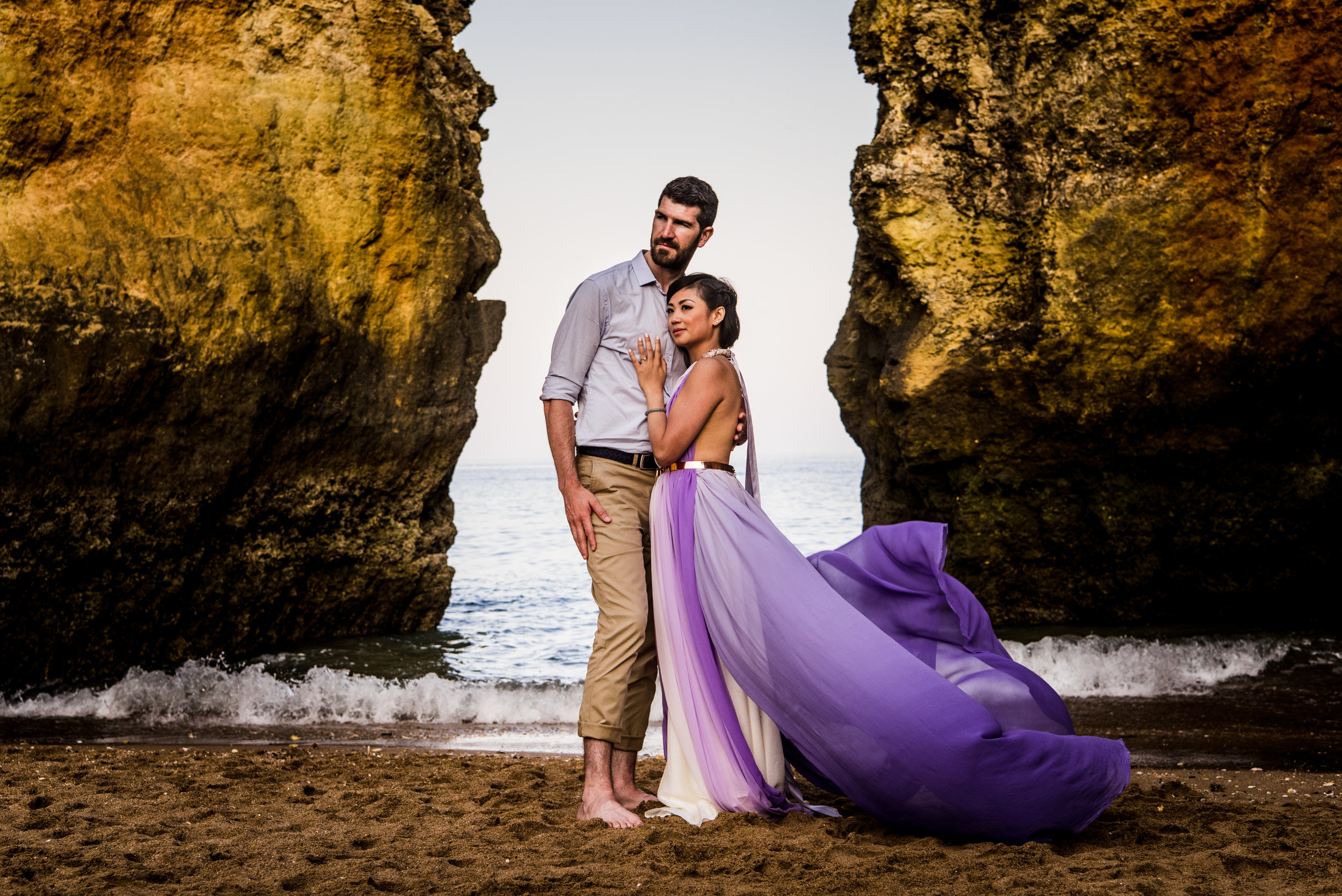 minty-fo-engagement-final-20.jpg