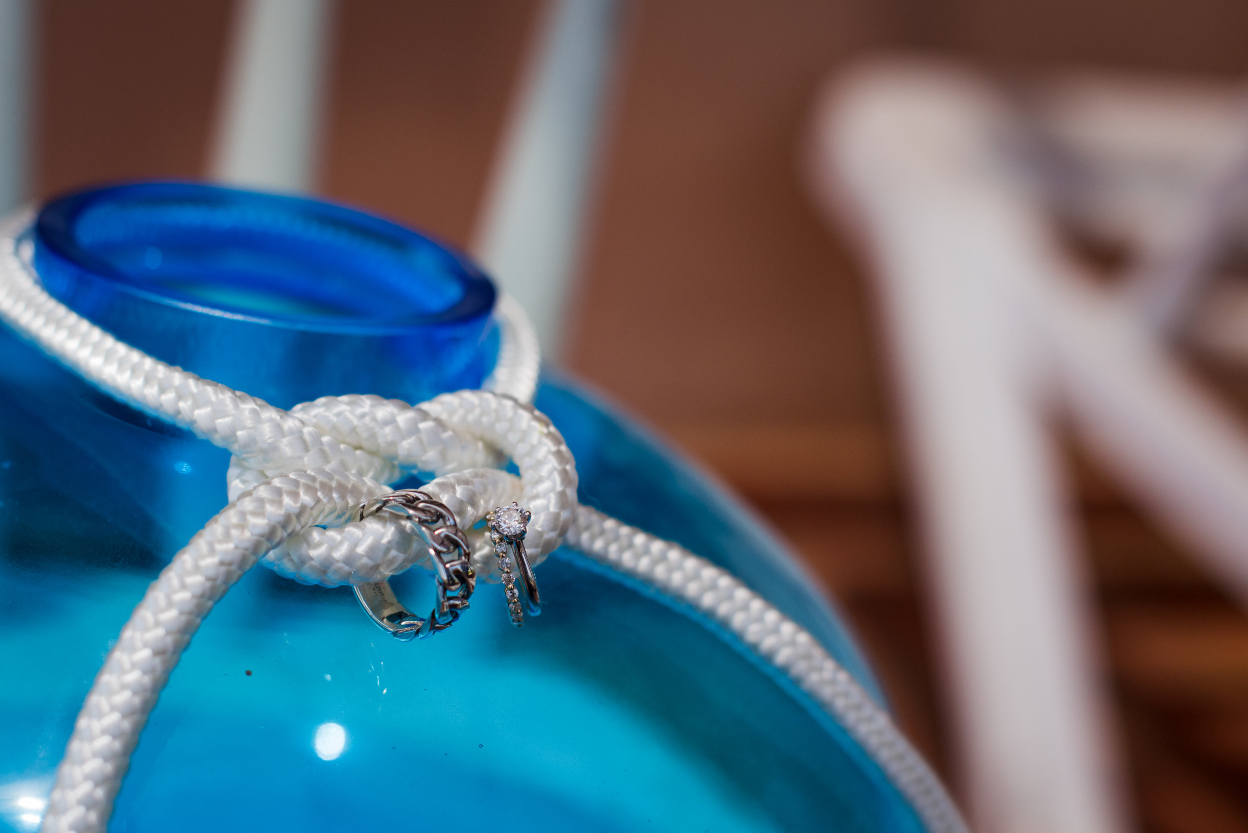minty-frank-wedding-favorites-15.jpg