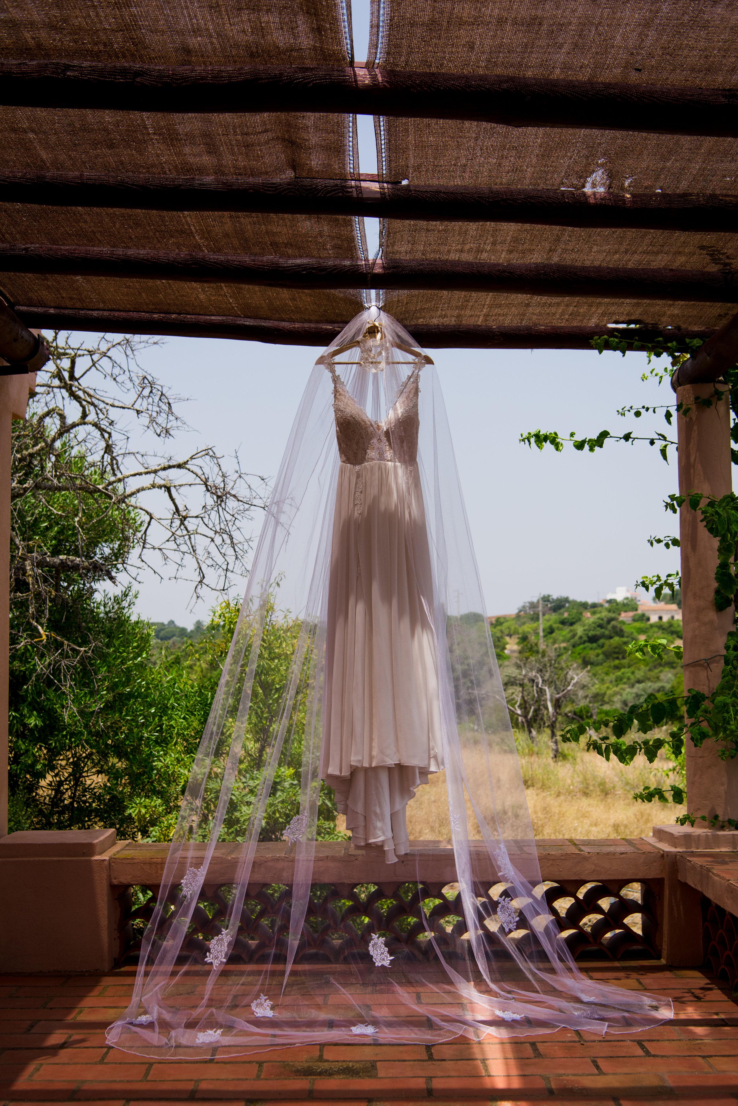 minty-frank-wedding-favorites-28.jpg