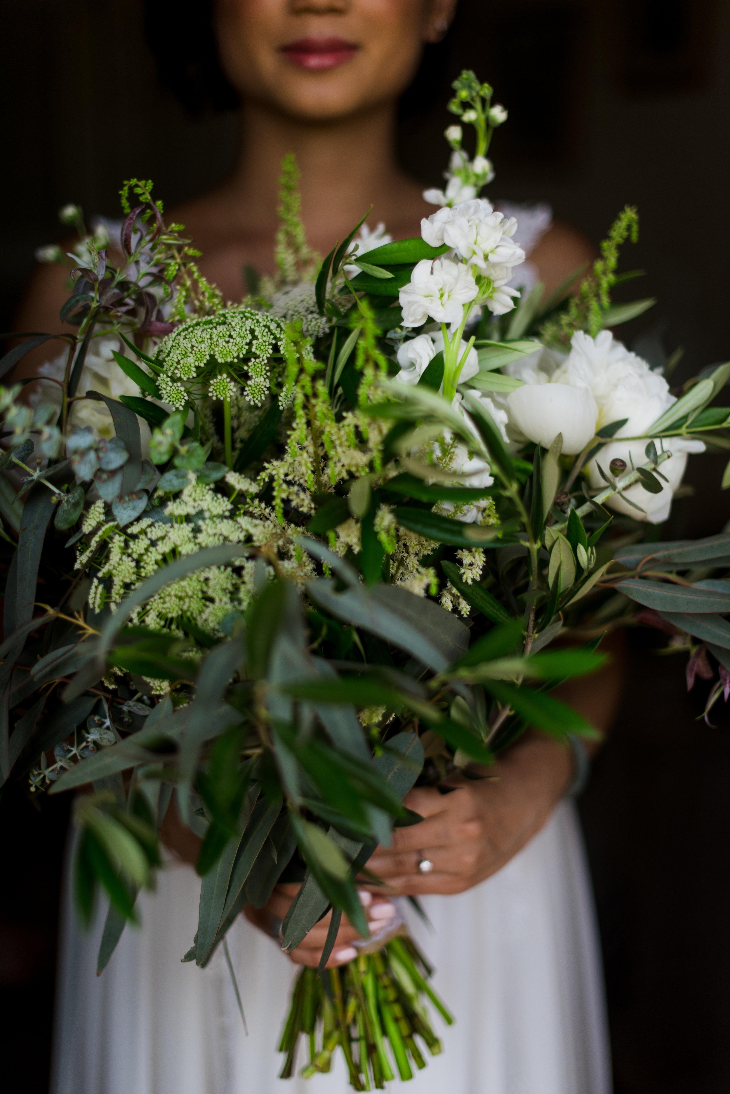 minty-frank-wedding-favorites-68.jpg