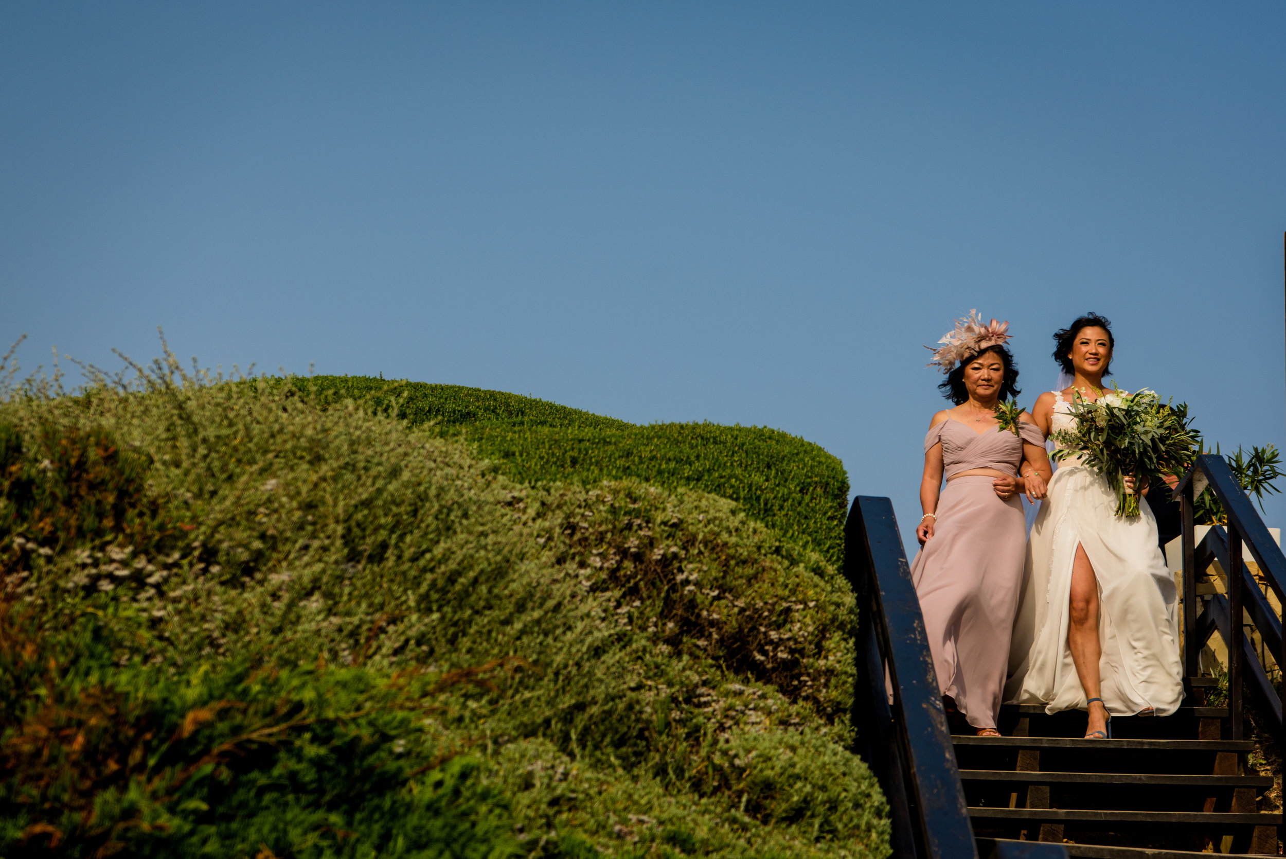 minty-frank-wedding-favorites-102.jpg