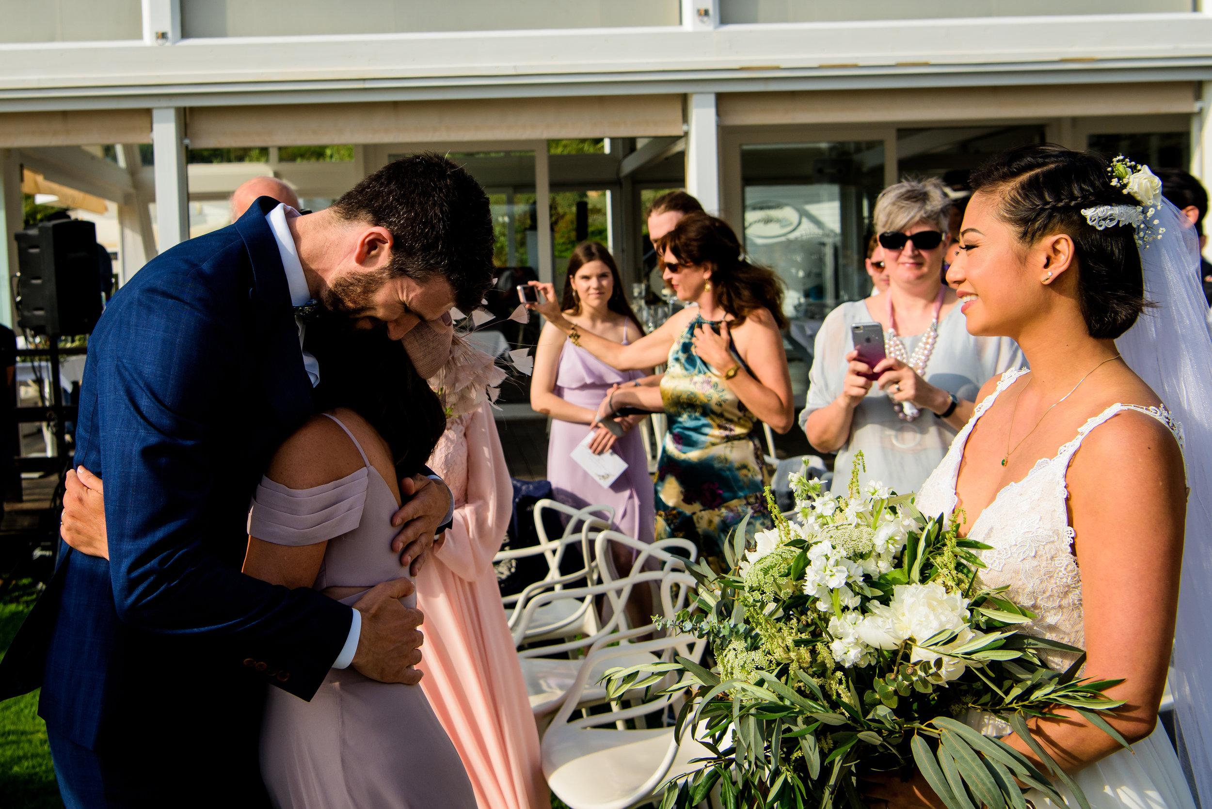 minty-frank-wedding-favorites-109.jpg