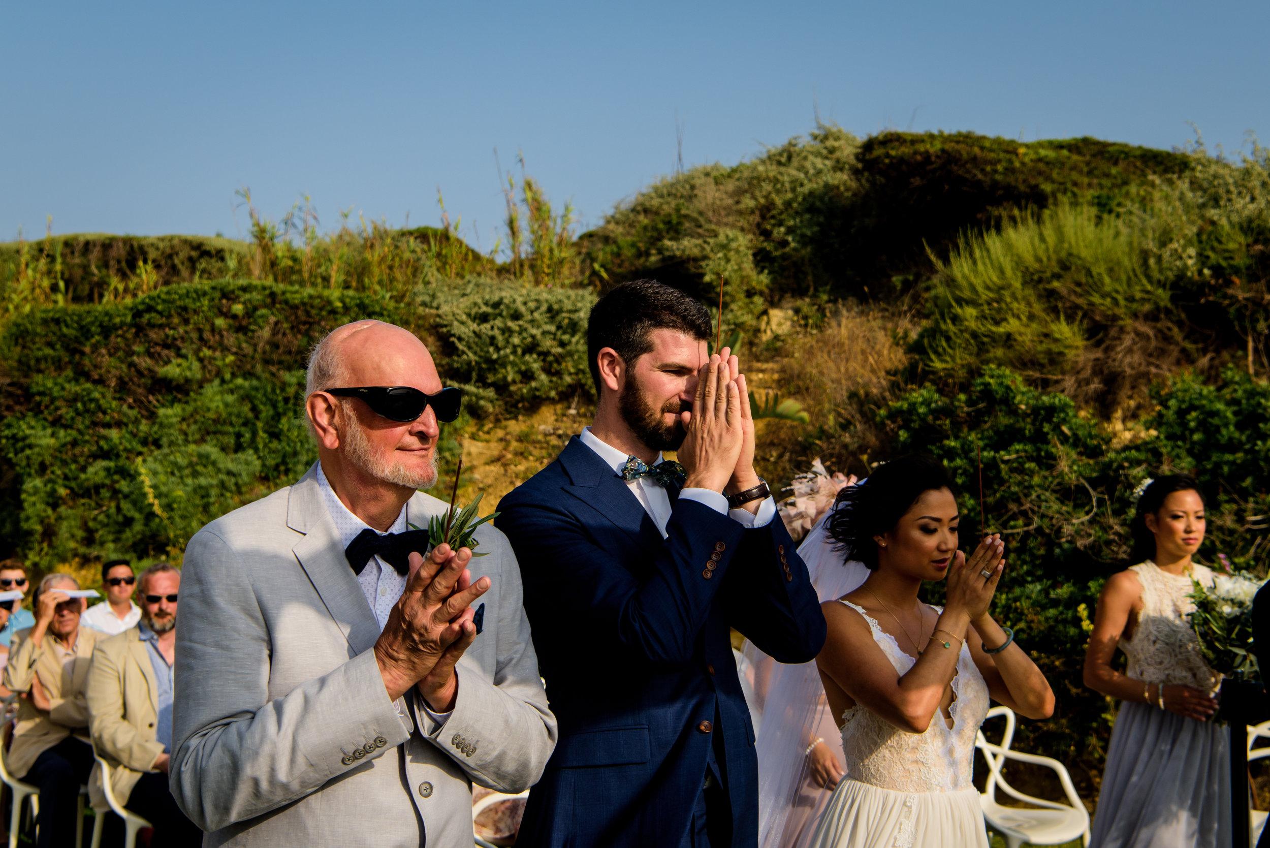minty-frank-wedding-favorites-117.jpg