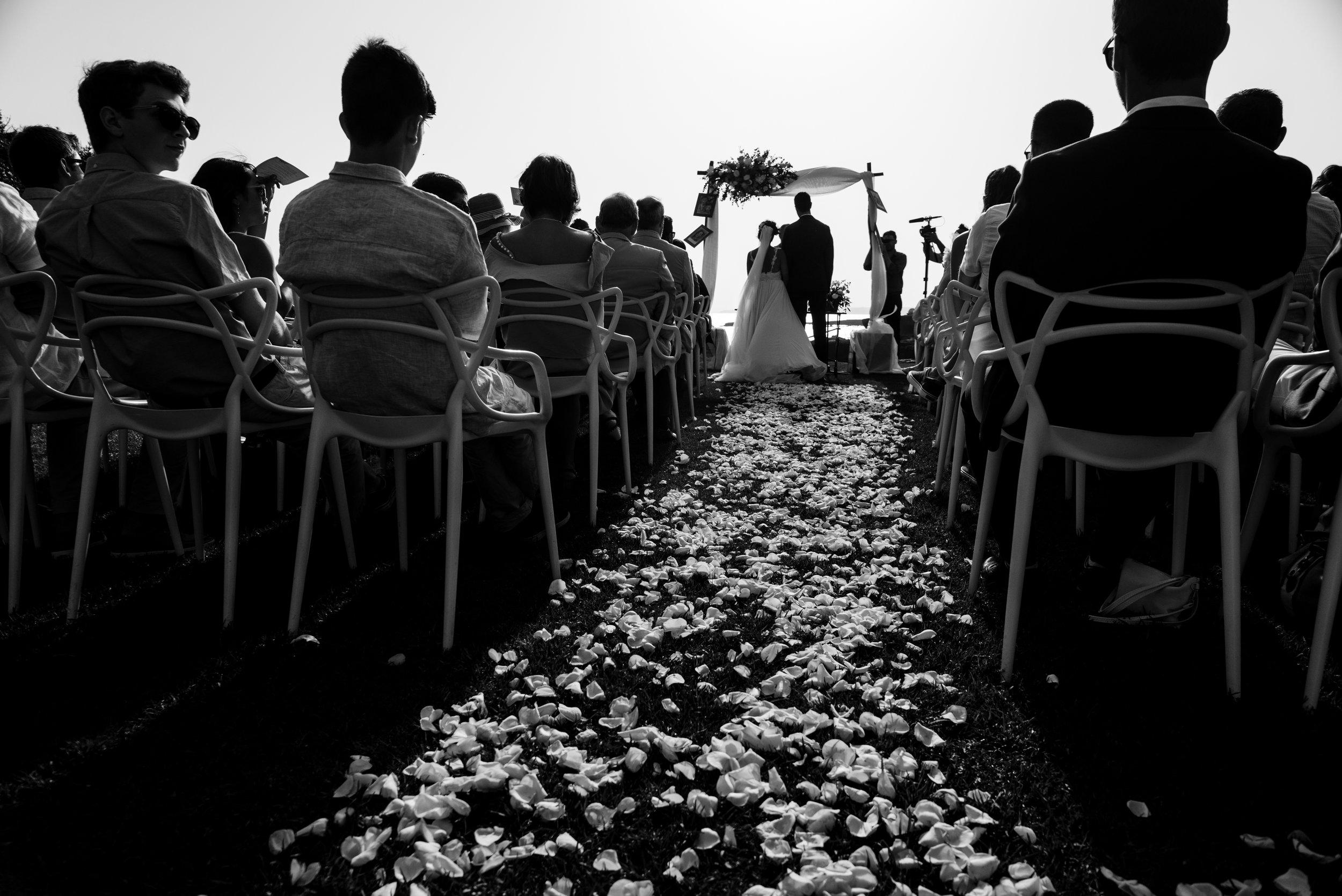 minty-frank-wedding-favorites-133.jpg