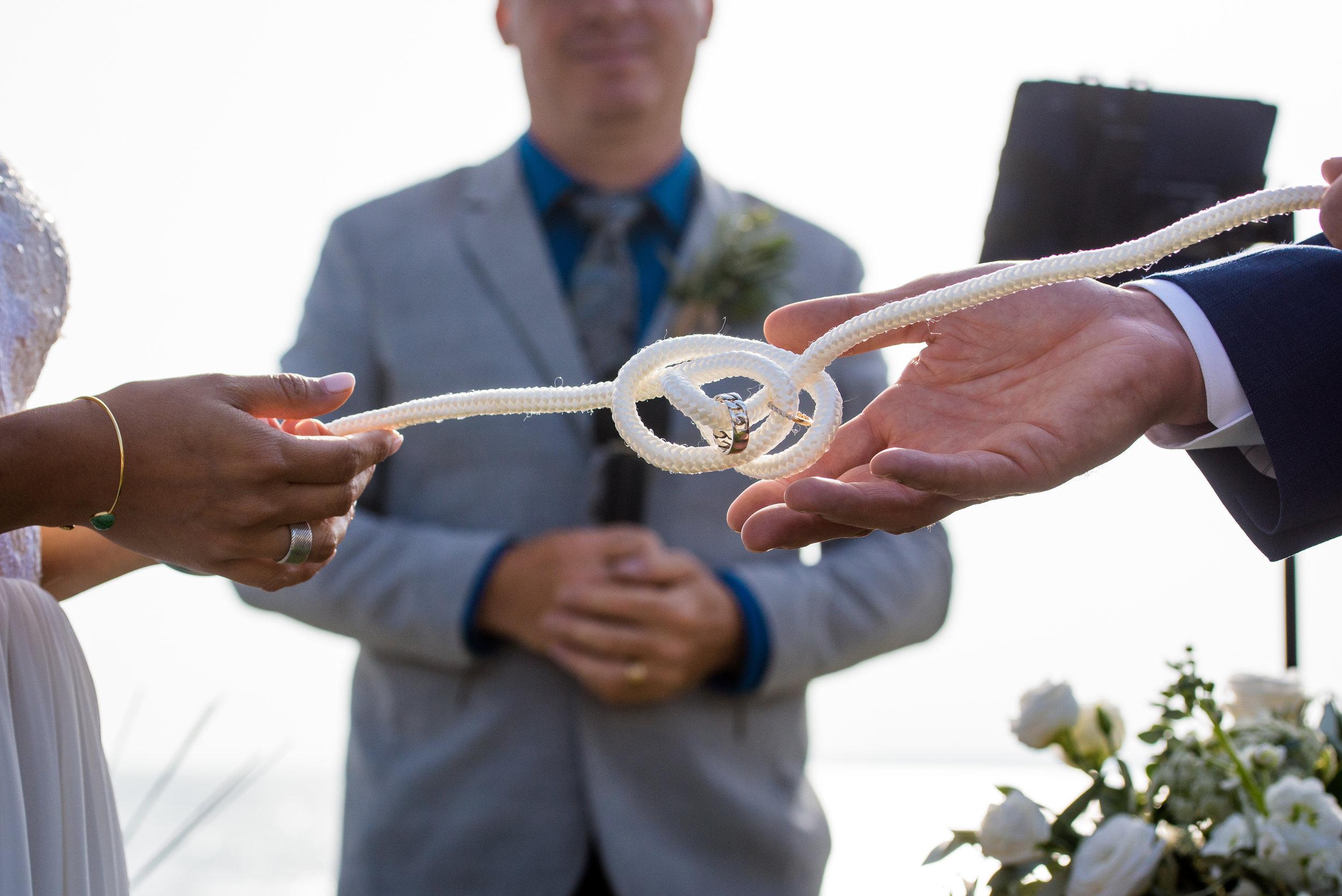 minty-frank-wedding-favorites-141.jpg