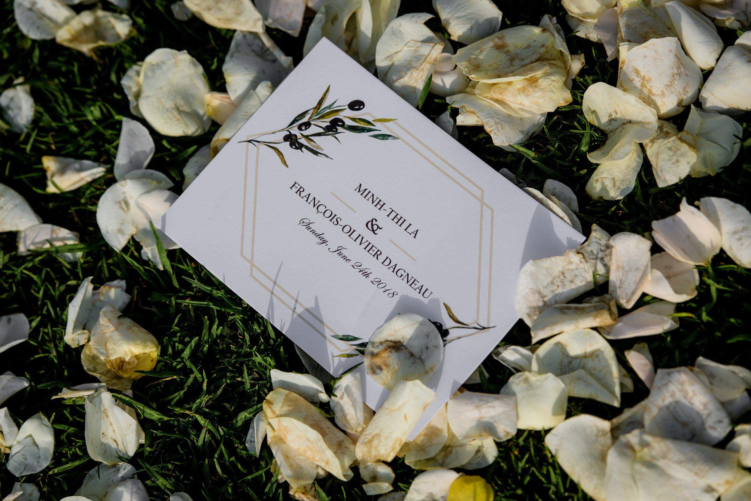 minty-frank-wedding-favorites-148.jpg