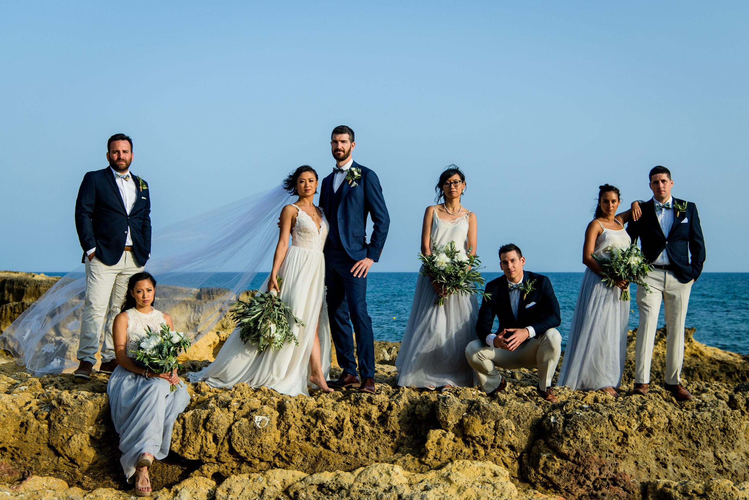 minty-frank-wedding-favorites-150.jpg