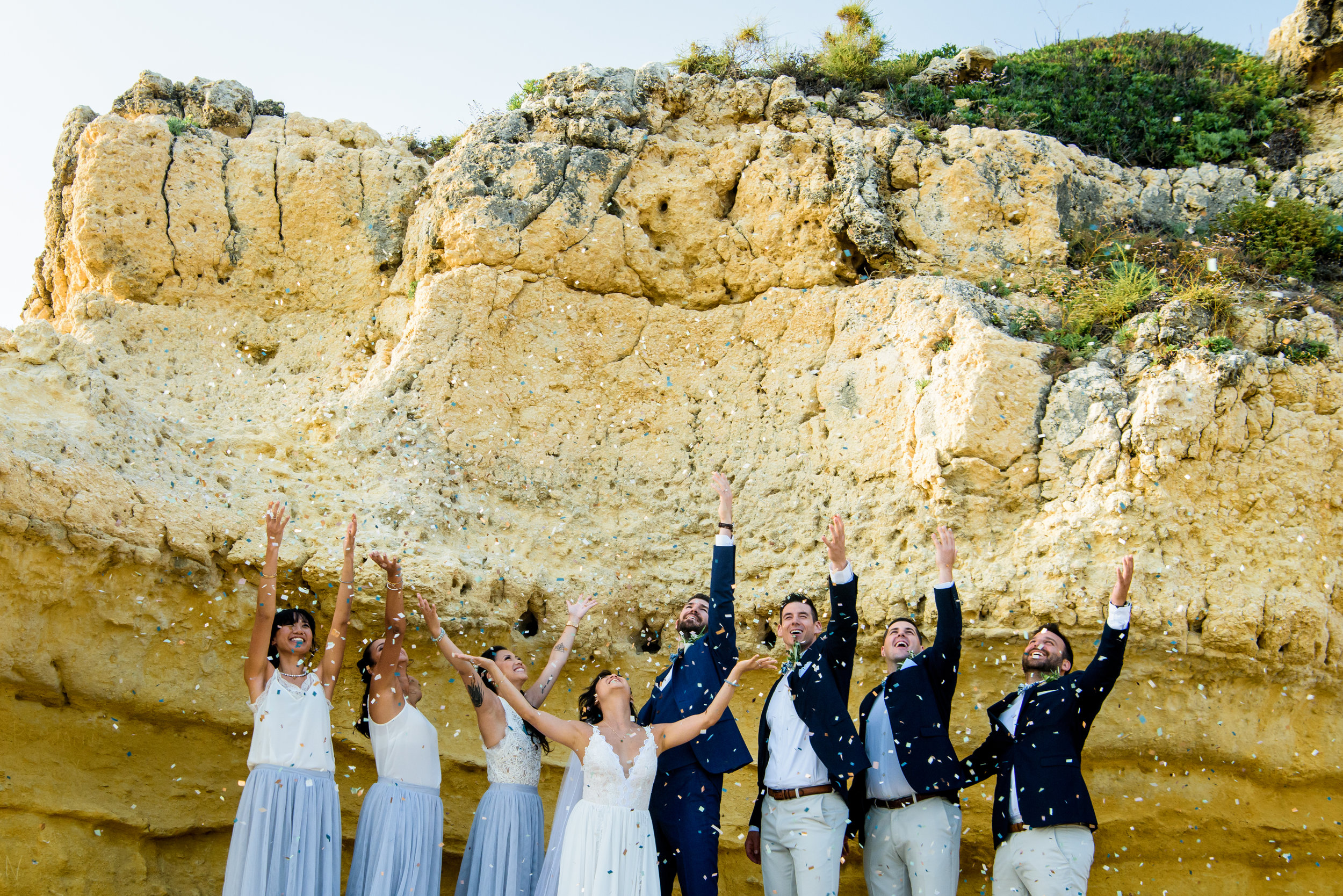 minty-frank-wedding-favorites-159.jpg