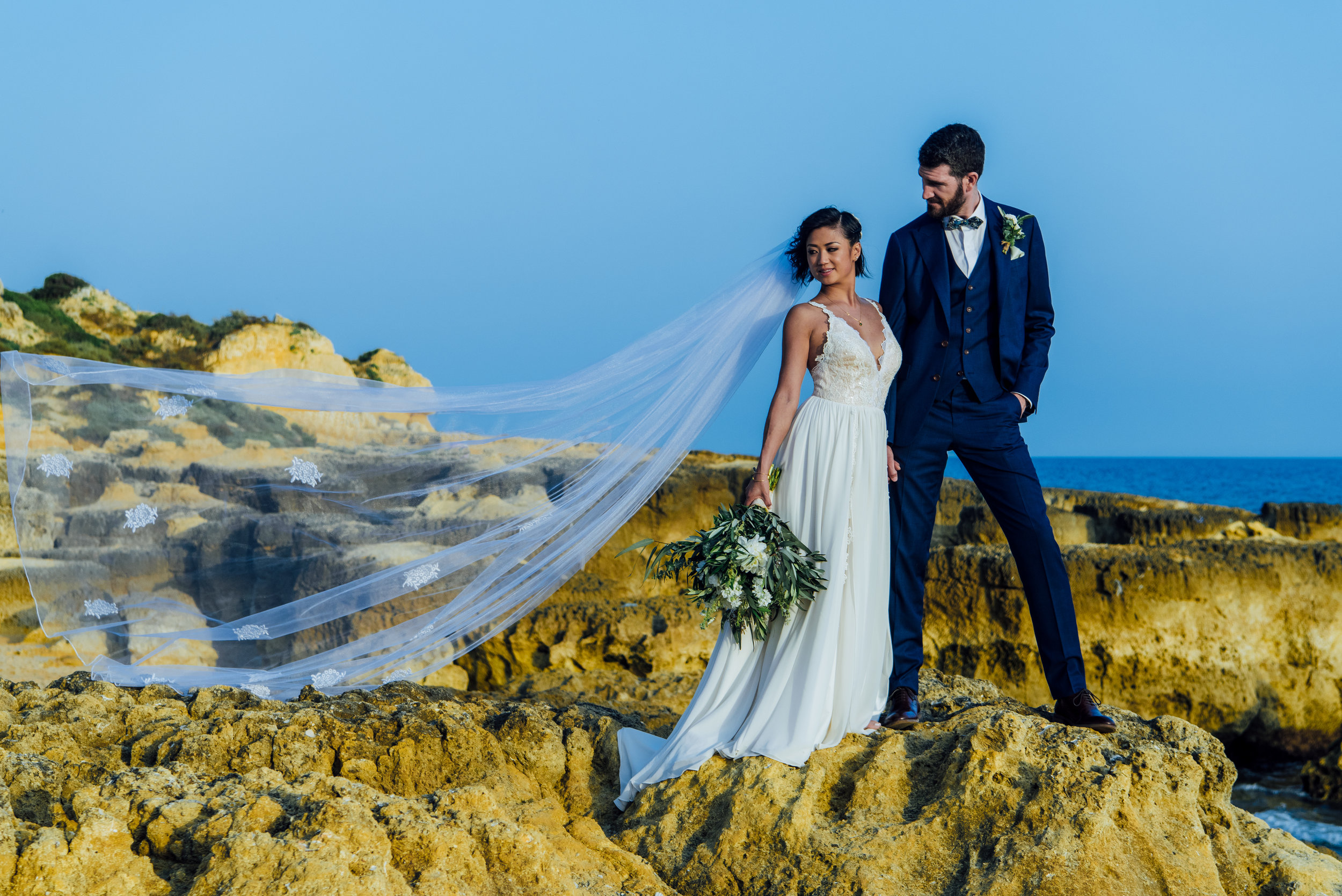 minty-frank-wedding-favorites-162.jpg