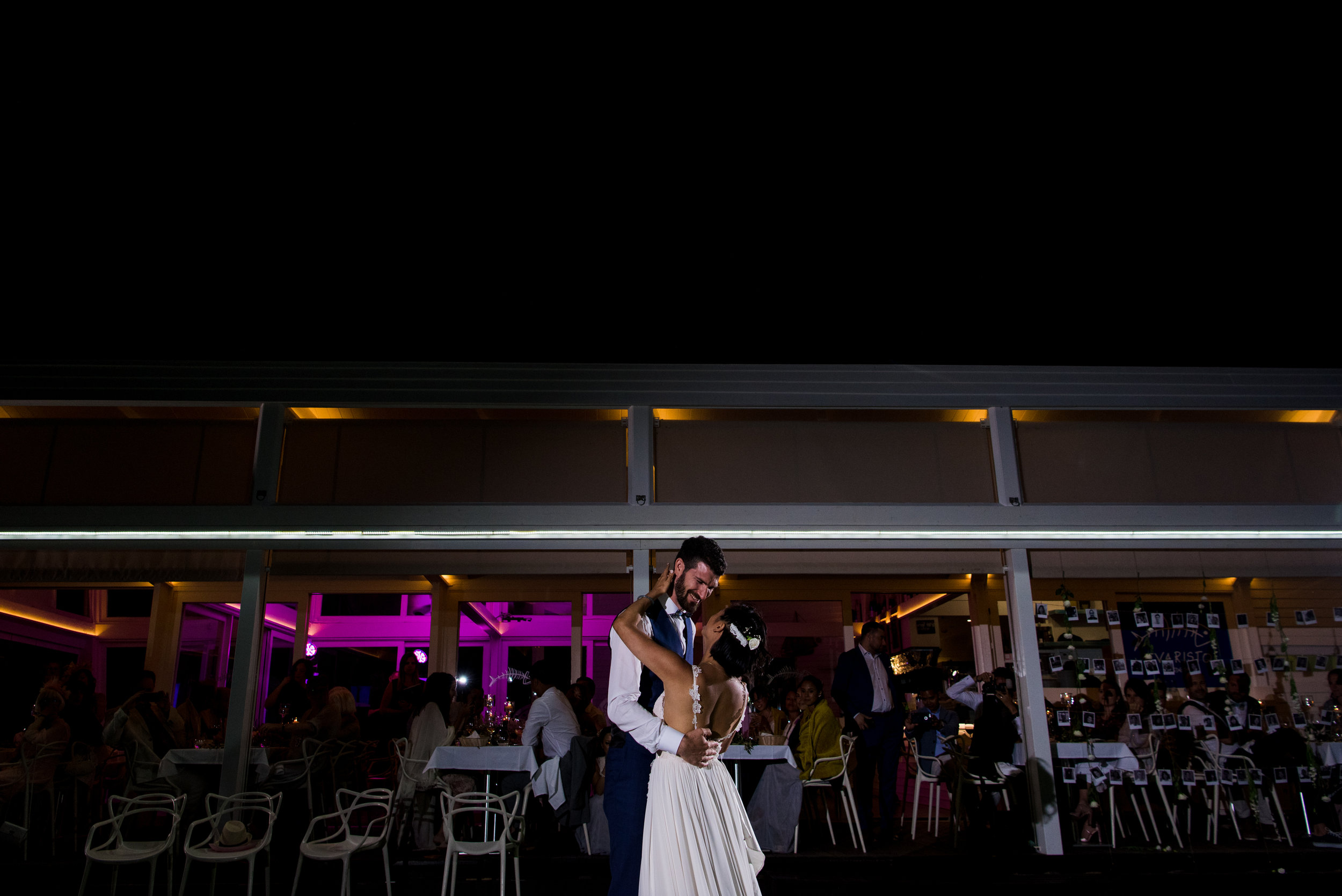 minty-frank-wedding-favorites-187.jpg