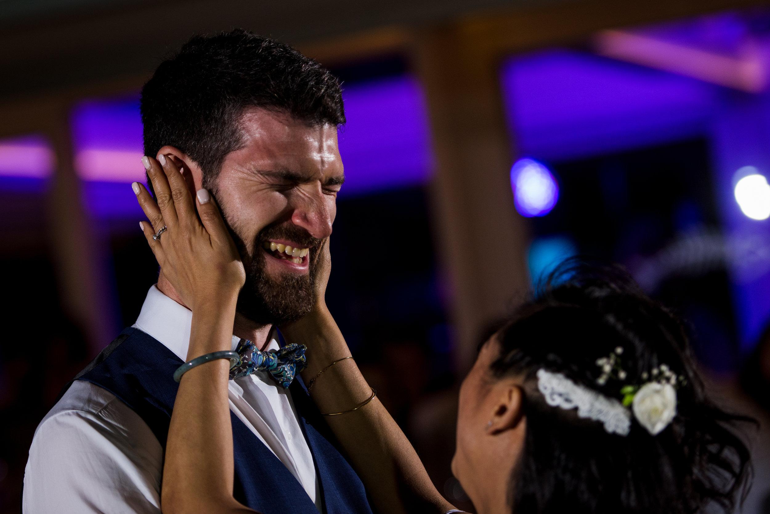 minty-frank-wedding-favorites-190.jpg