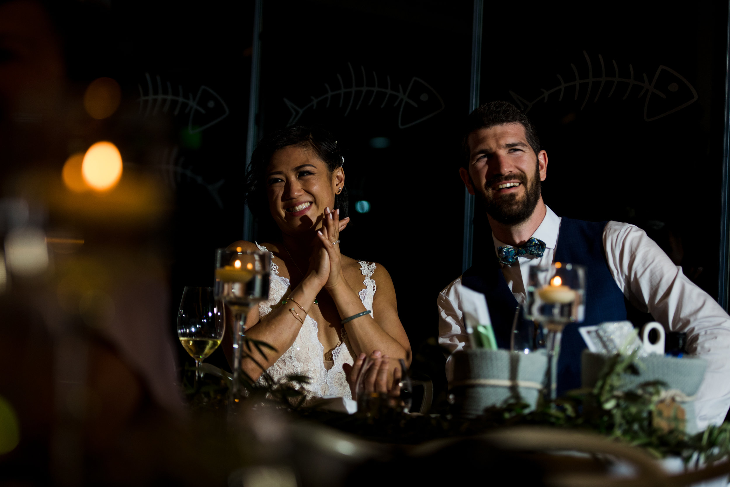 minty-frank-wedding-favorites-200.jpg