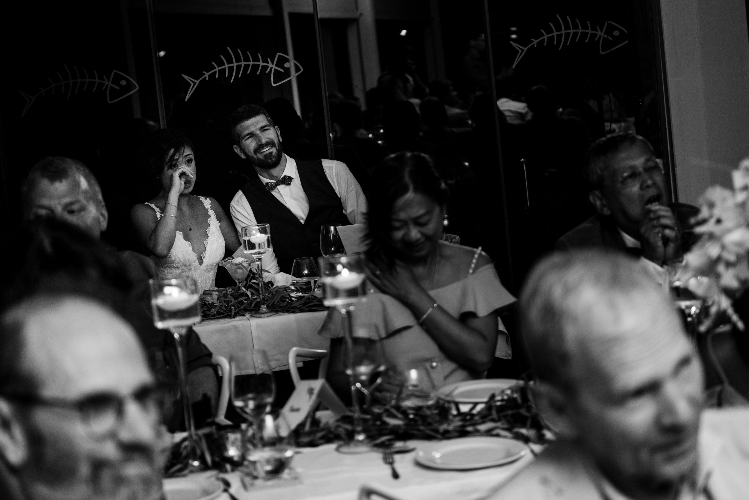 minty-frank-wedding-favorites-206.jpg